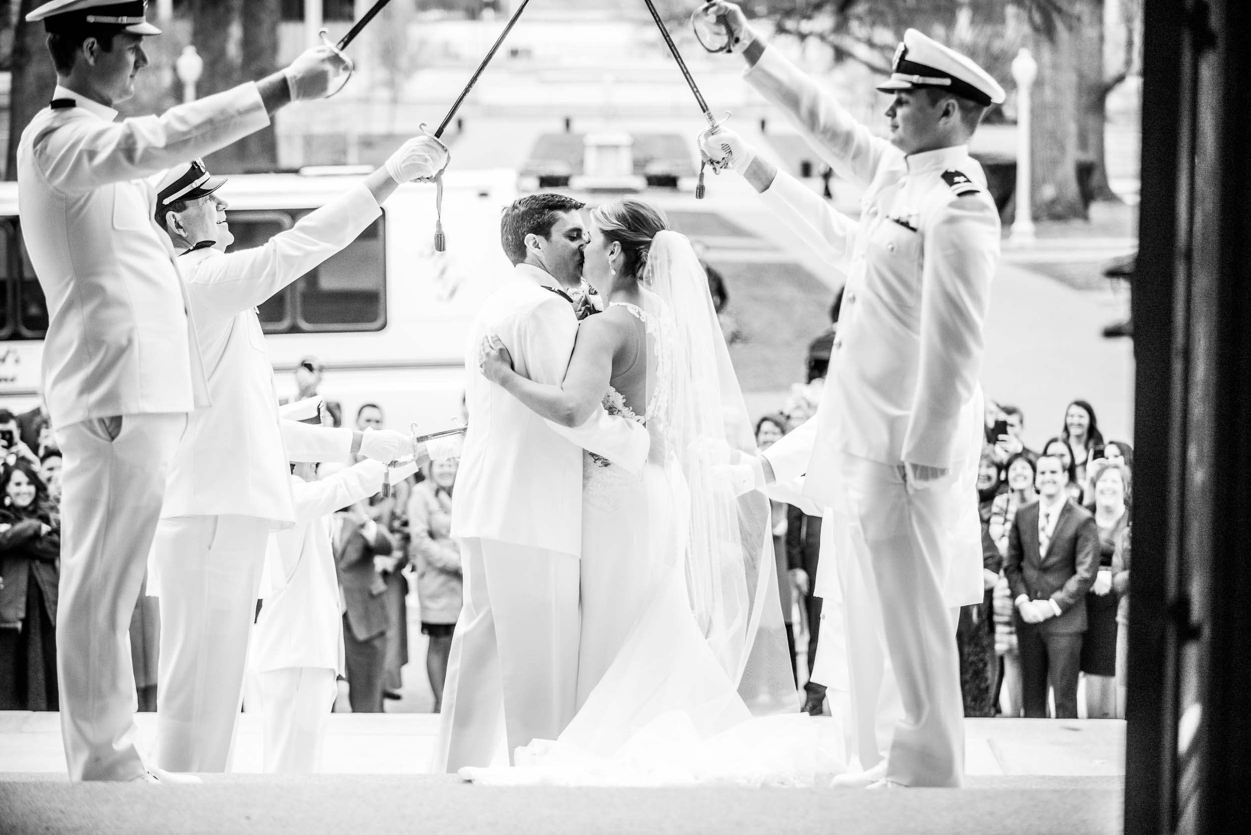 dc+metro+wedding+photographer+vadym+guliuk+photography+wedding+ceremony-2043.jpg