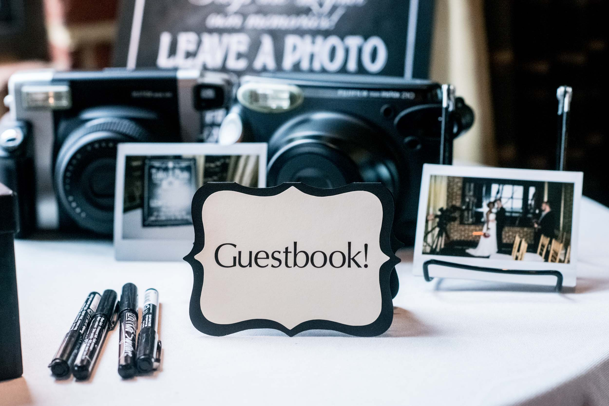 dc+metro+wedding+photographer+vadym+guliuk+photography+wedding+decorations-2022.jpg
