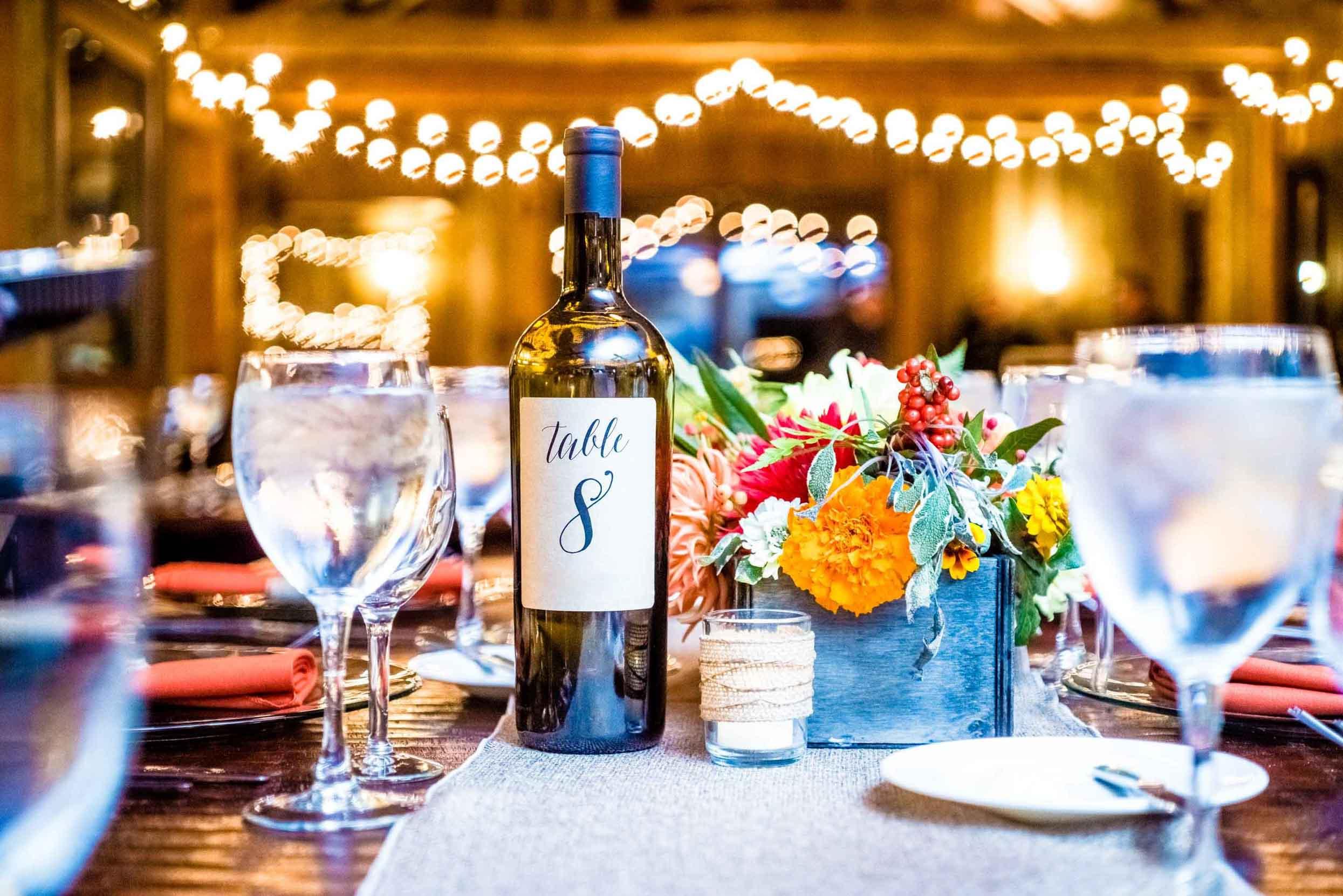 dc+metro+wedding+photographer+vadym+guliuk+photography+wedding+decorations-2027.jpg