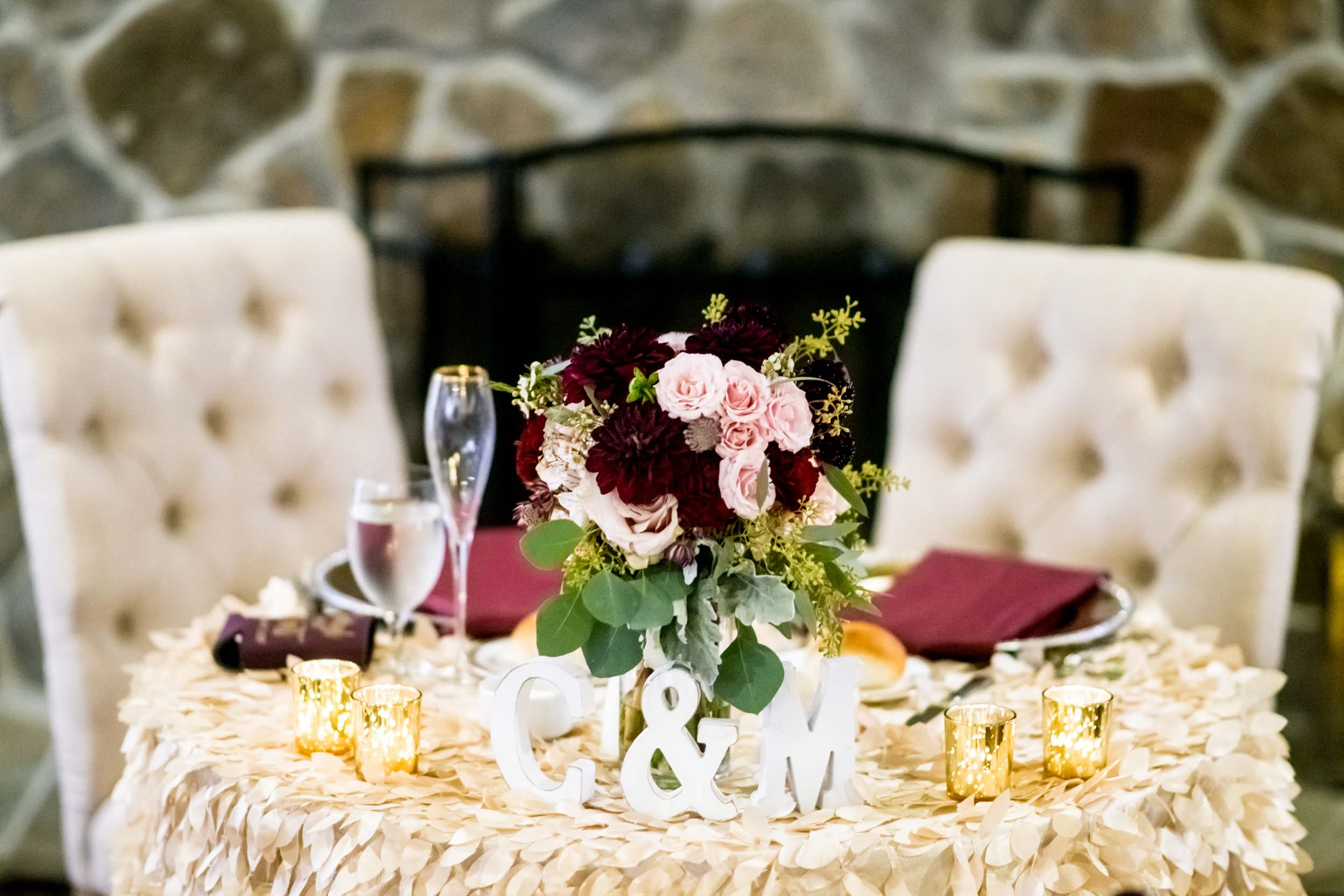 dc+metro+wedding+photographer+vadym+guliuk+photography+wedding+decorations-2031.jpg