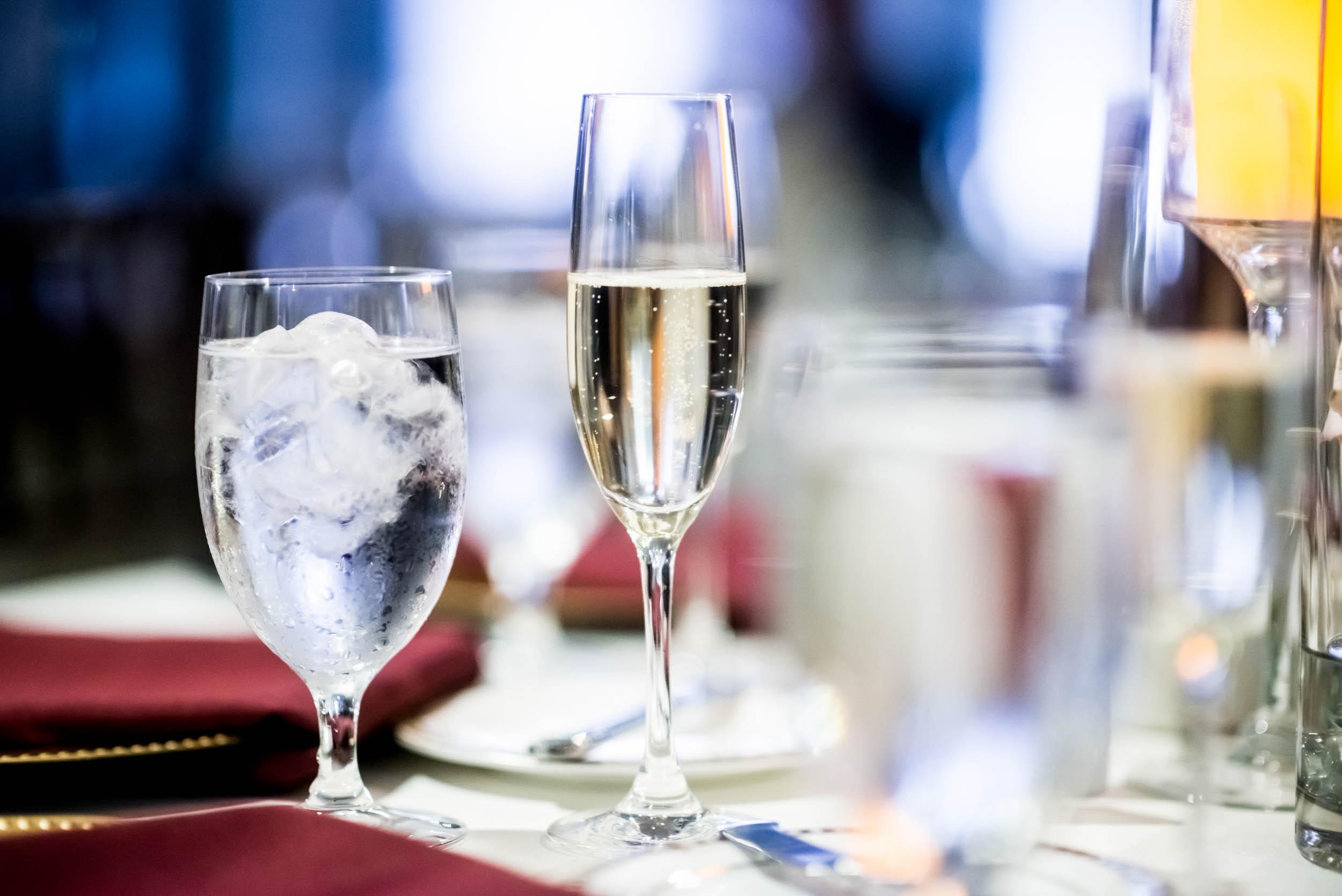 dc+metro+wedding+photographer+vadym+guliuk+photography+wedding+decorations-2032.jpg