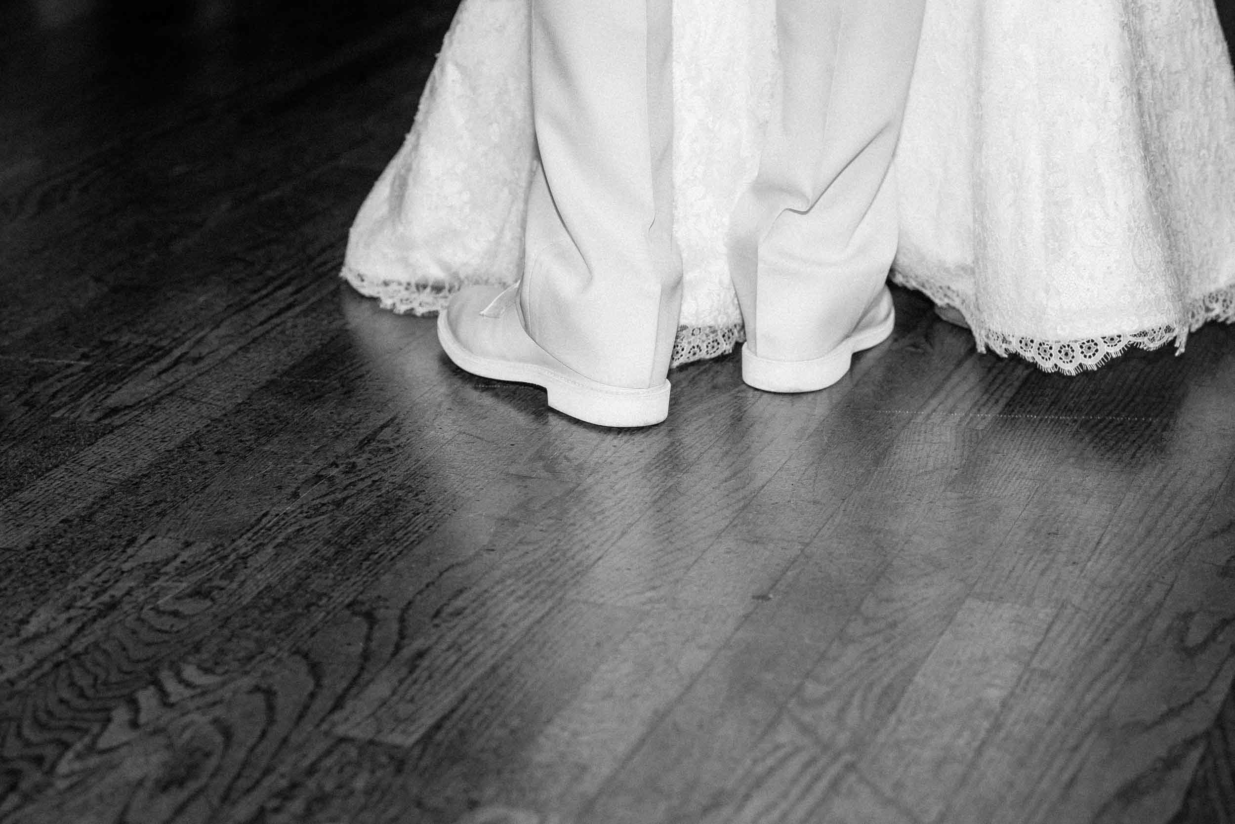 dc+metro+wedding+photographer+vadym+guliuk+photography+wedding+first+dance-2020.jpg