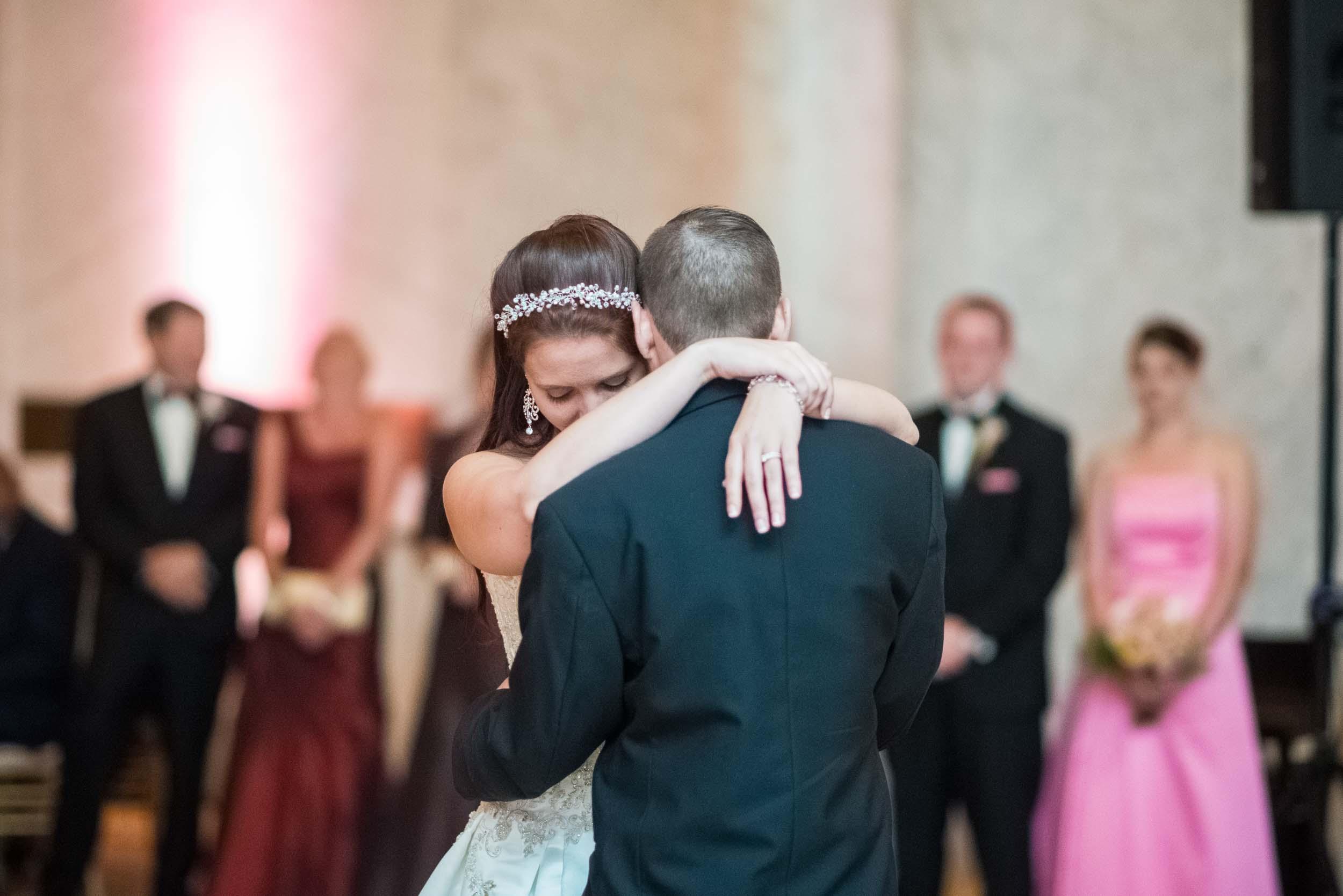 dc+metro+wedding+photographer+vadym+guliuk+photography+wedding+first+dance-2021.jpg