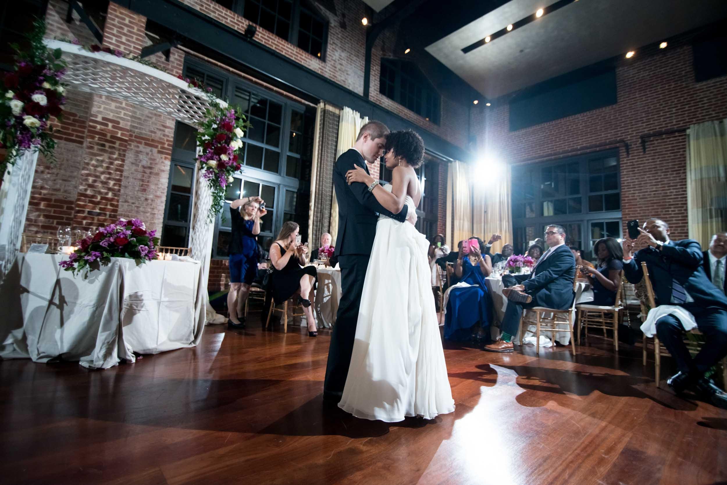 dc+metro+wedding+photographer+vadym+guliuk+photography+wedding+first+dance-2022.jpg