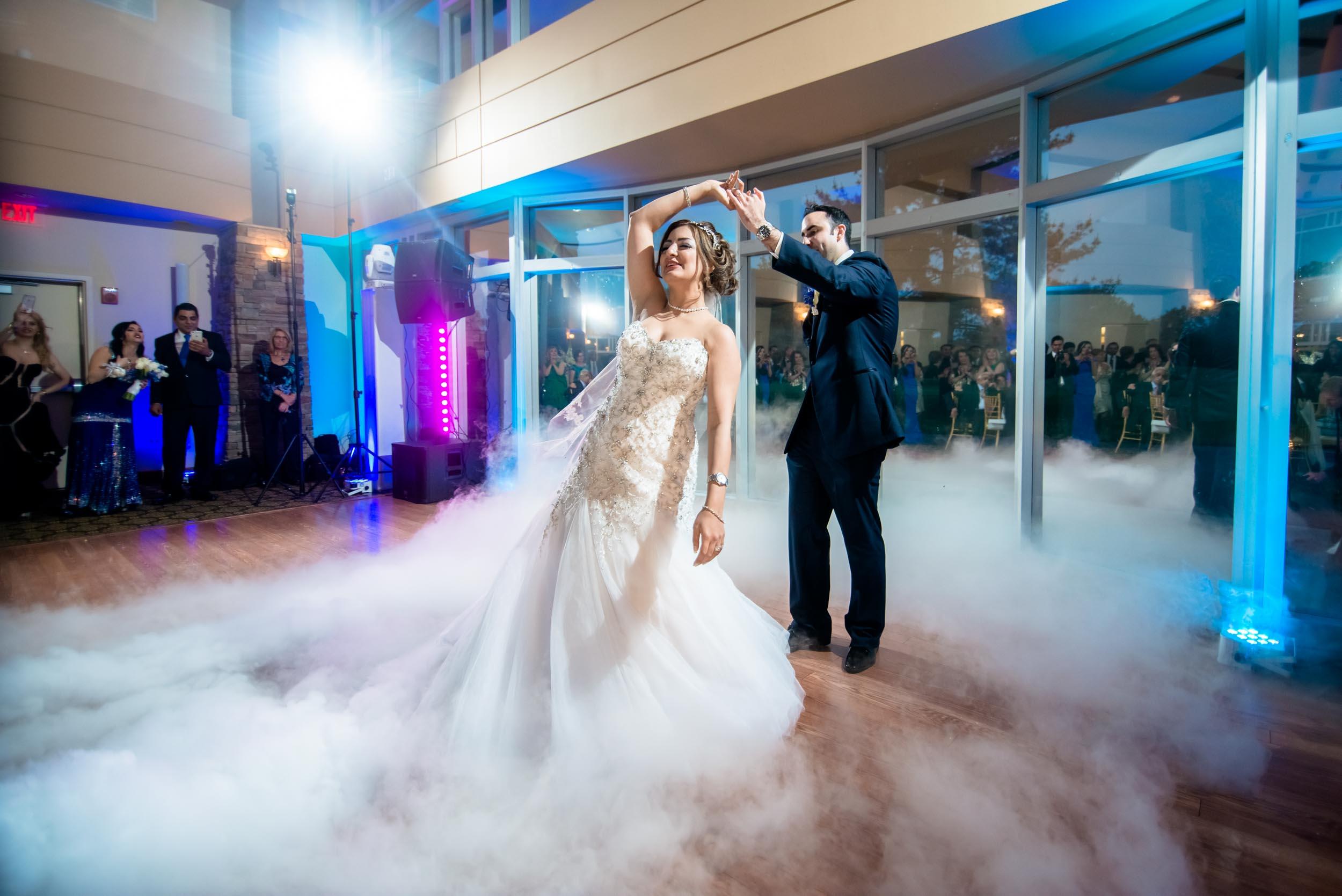 dc+metro+wedding+photographer+vadym+guliuk+photography+wedding+first+dance-2023.jpg