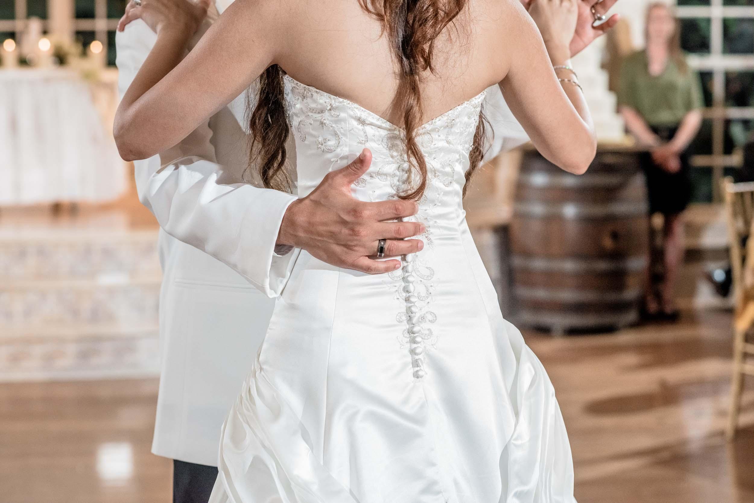 dc+metro+wedding+photographer+vadym+guliuk+photography+wedding+first+dance-2024.jpg