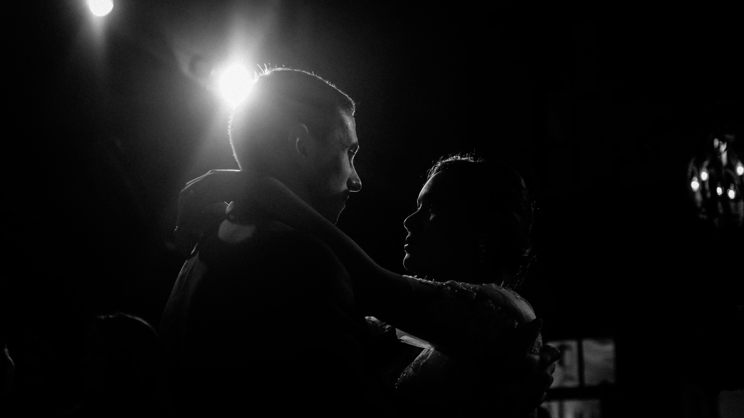 dc+metro+wedding+photographer+vadym+guliuk+photography+wedding+first+dance-2025.jpg