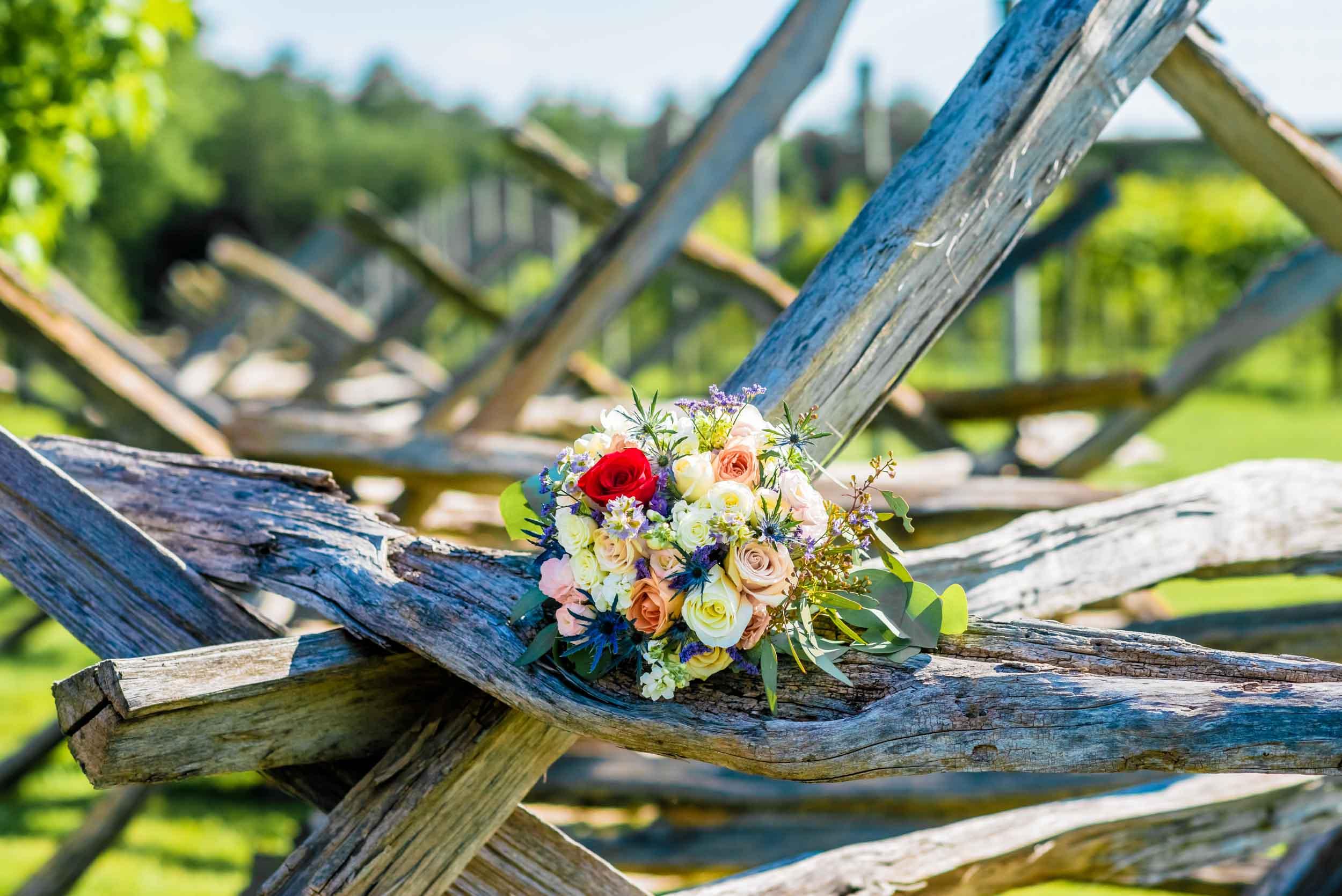 dc+metro+wedding+photographer+vadym+guliuk+photography+wedding+flowers-2021.jpg