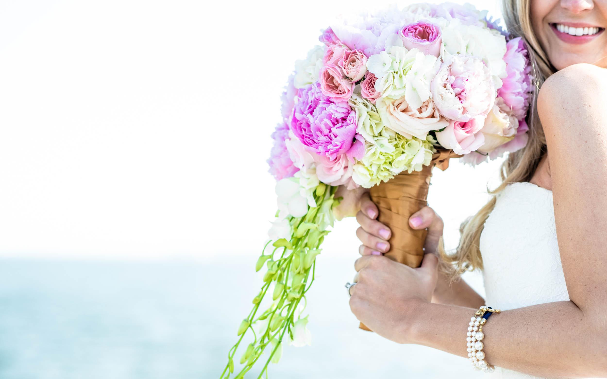 dc+metro+wedding+photographer+vadym+guliuk+photography+wedding+flowers-2020.jpg