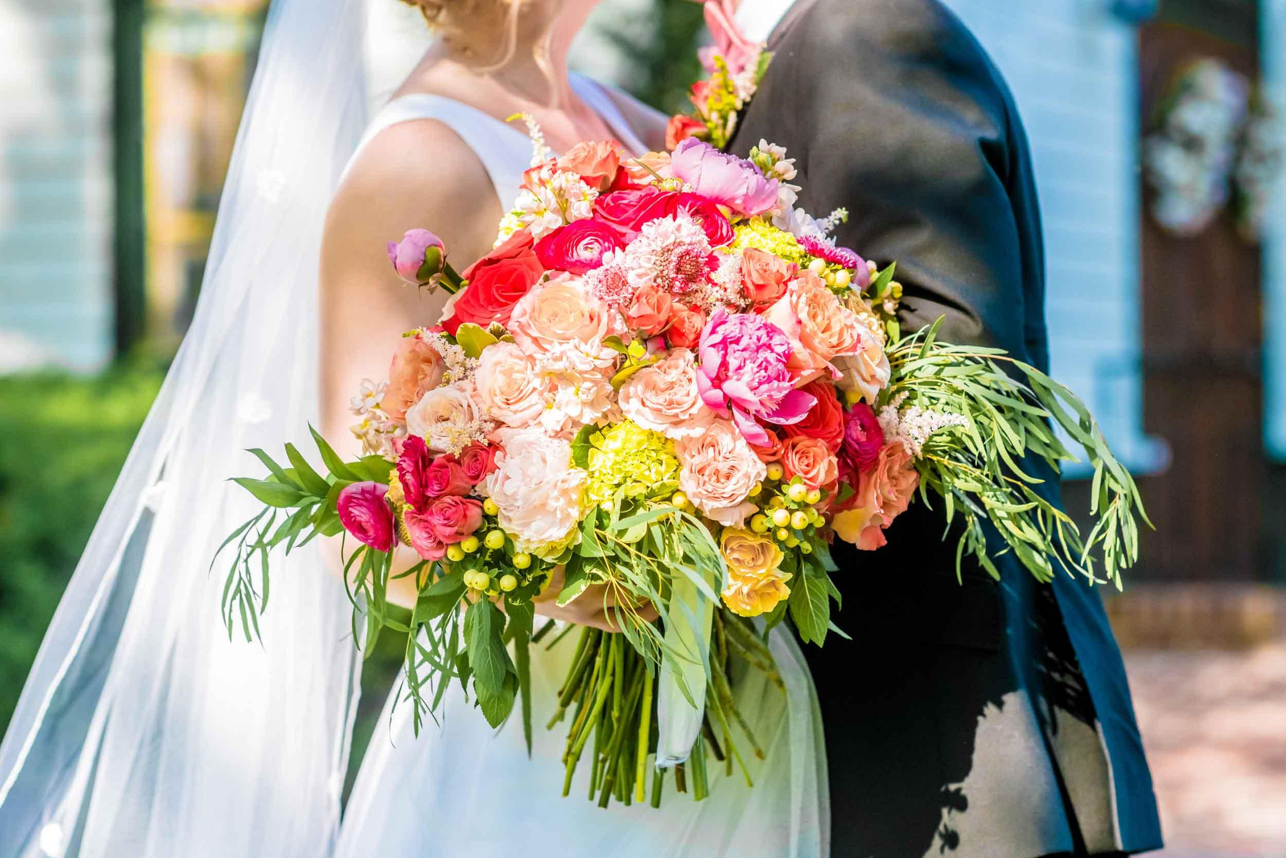 dc+metro+wedding+photographer+vadym+guliuk+photography+wedding+flowers-2022.jpg