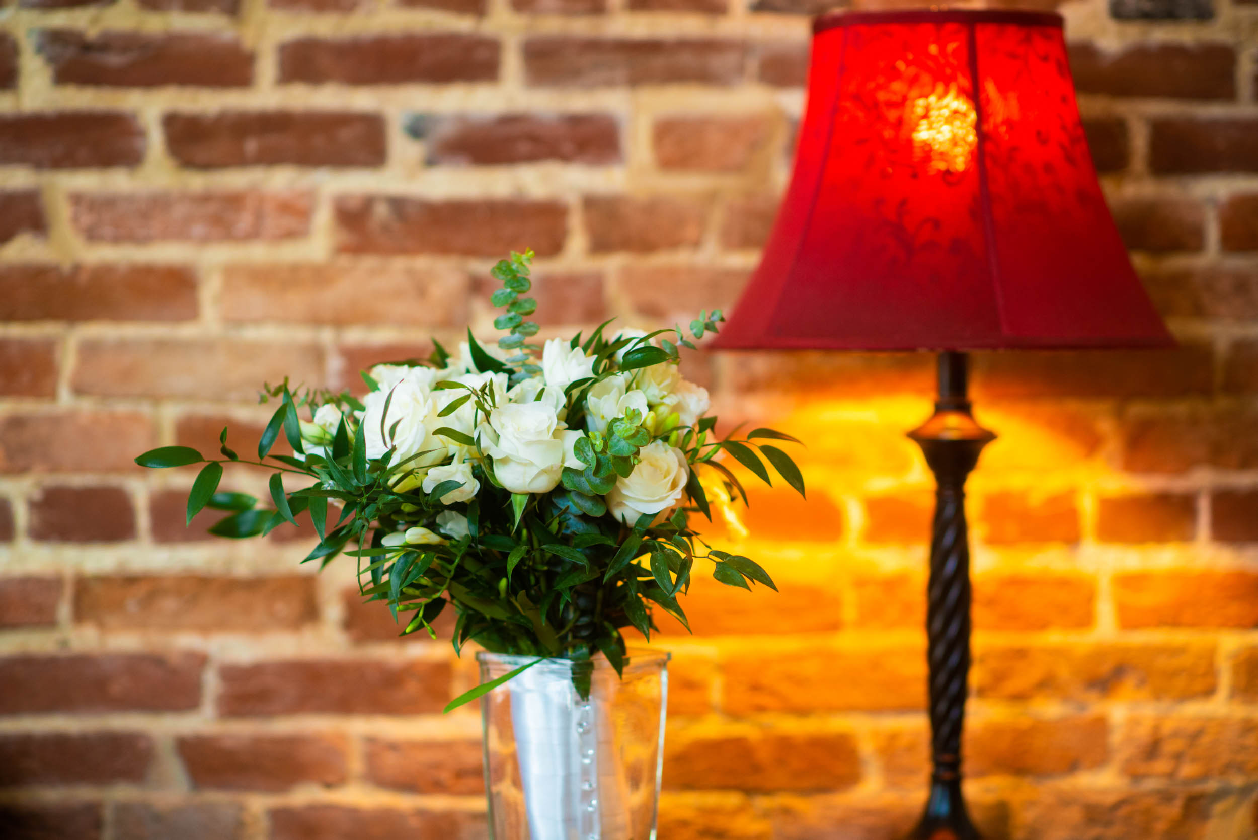 dc+metro+wedding+photographer+vadym+guliuk+photography+wedding+flowers-2023.jpg