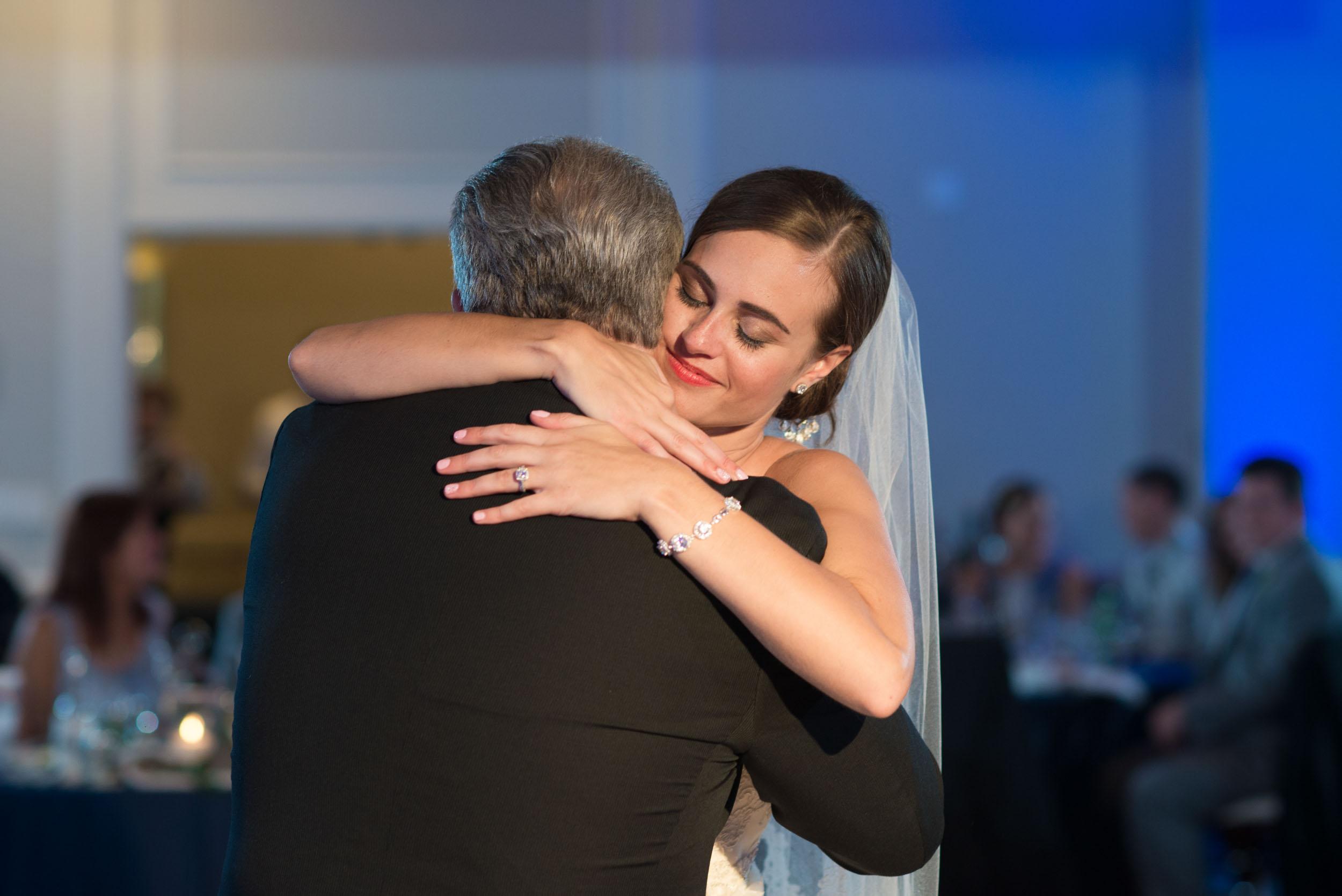 dc+metro+wedding+photographer+vadym+guliuk+photography+wedding+parent+dances-2020.jpg