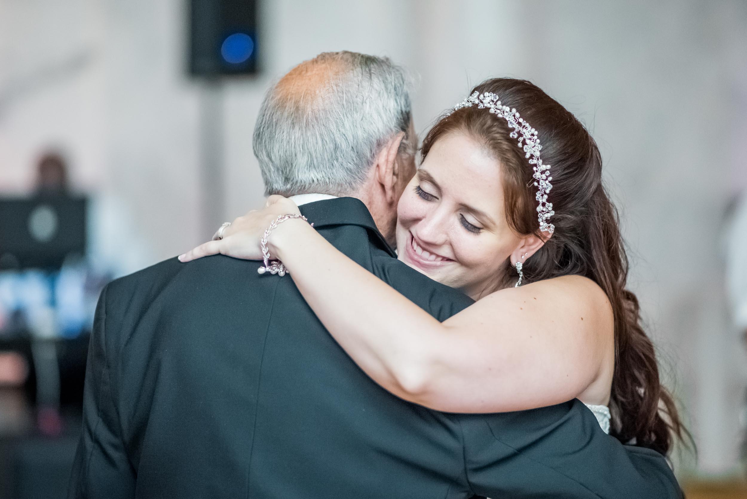 dc+metro+wedding+photographer+vadym+guliuk+photography+wedding+parent+dances-2023.jpg
