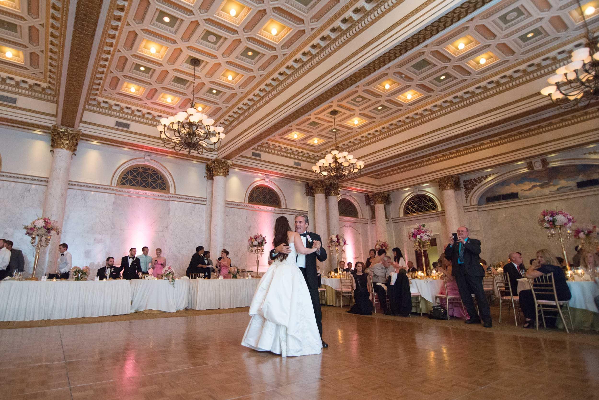 dc+metro+wedding+photographer+vadym+guliuk+photography+wedding+parent+dances-2022.jpg