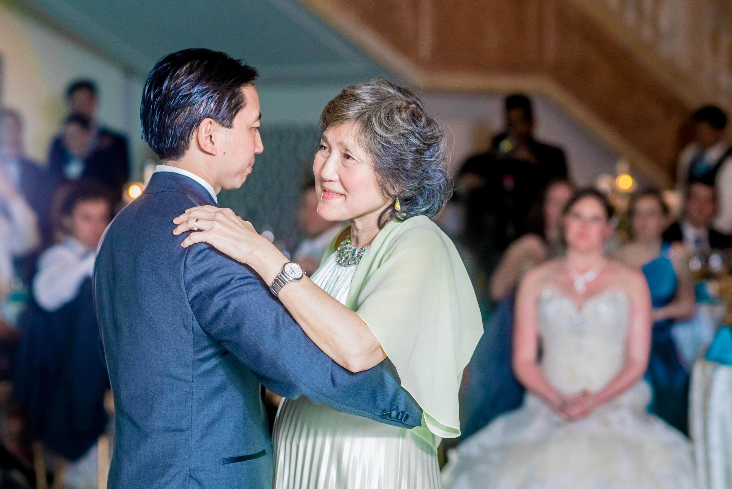 dc+metro+wedding+photographer+vadym+guliuk+photography+wedding+parent+dances-2026.jpg