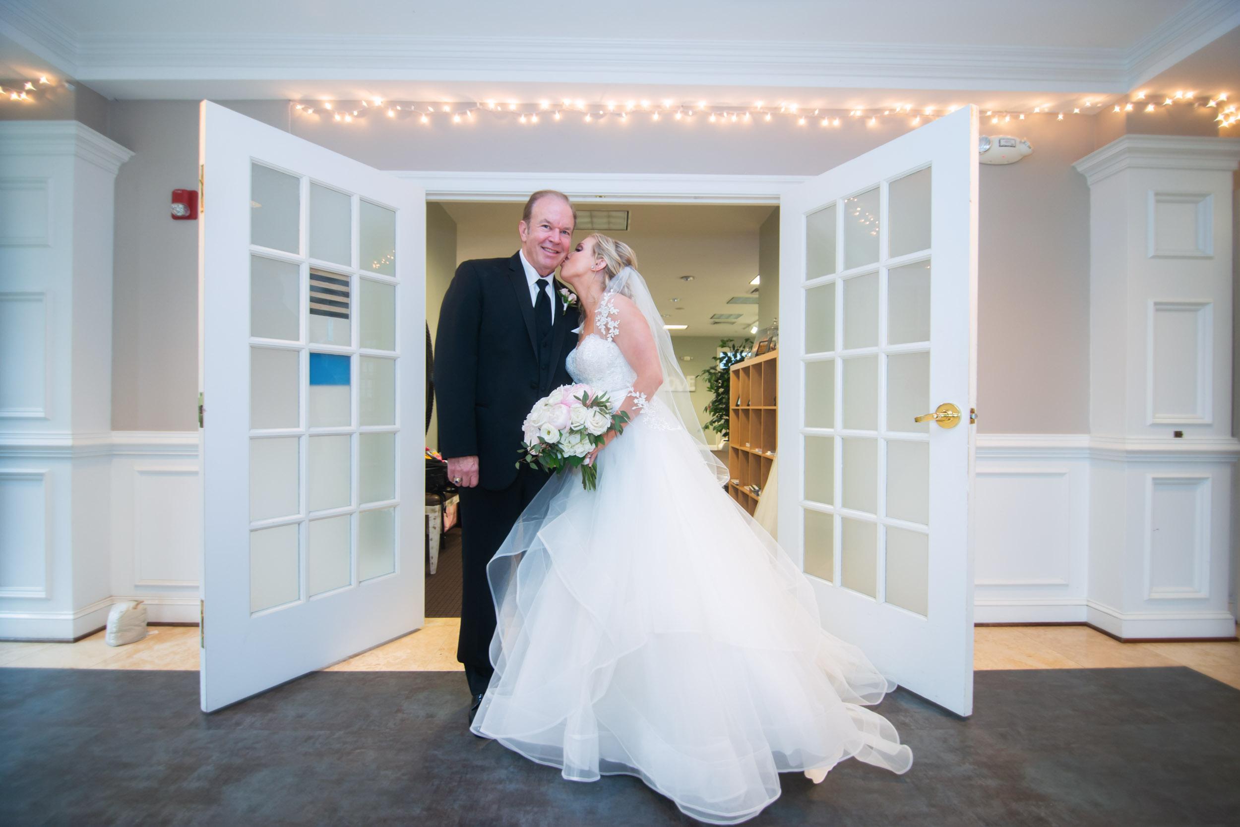 dc+metro+wedding+photographer+vadym+guliuk+photography+wedding+parent+dances-2030.jpg