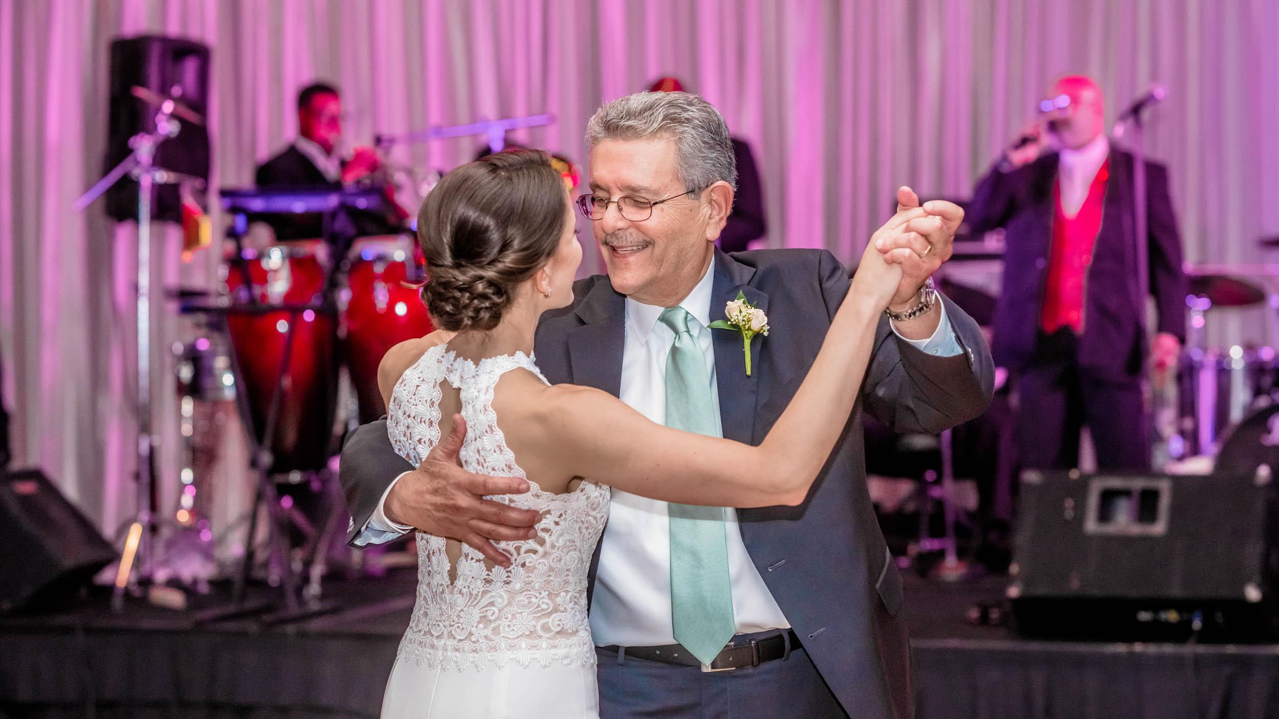 dc+metro+wedding+photographer+vadym+guliuk+photography+wedding+parent+dances-2029.jpg