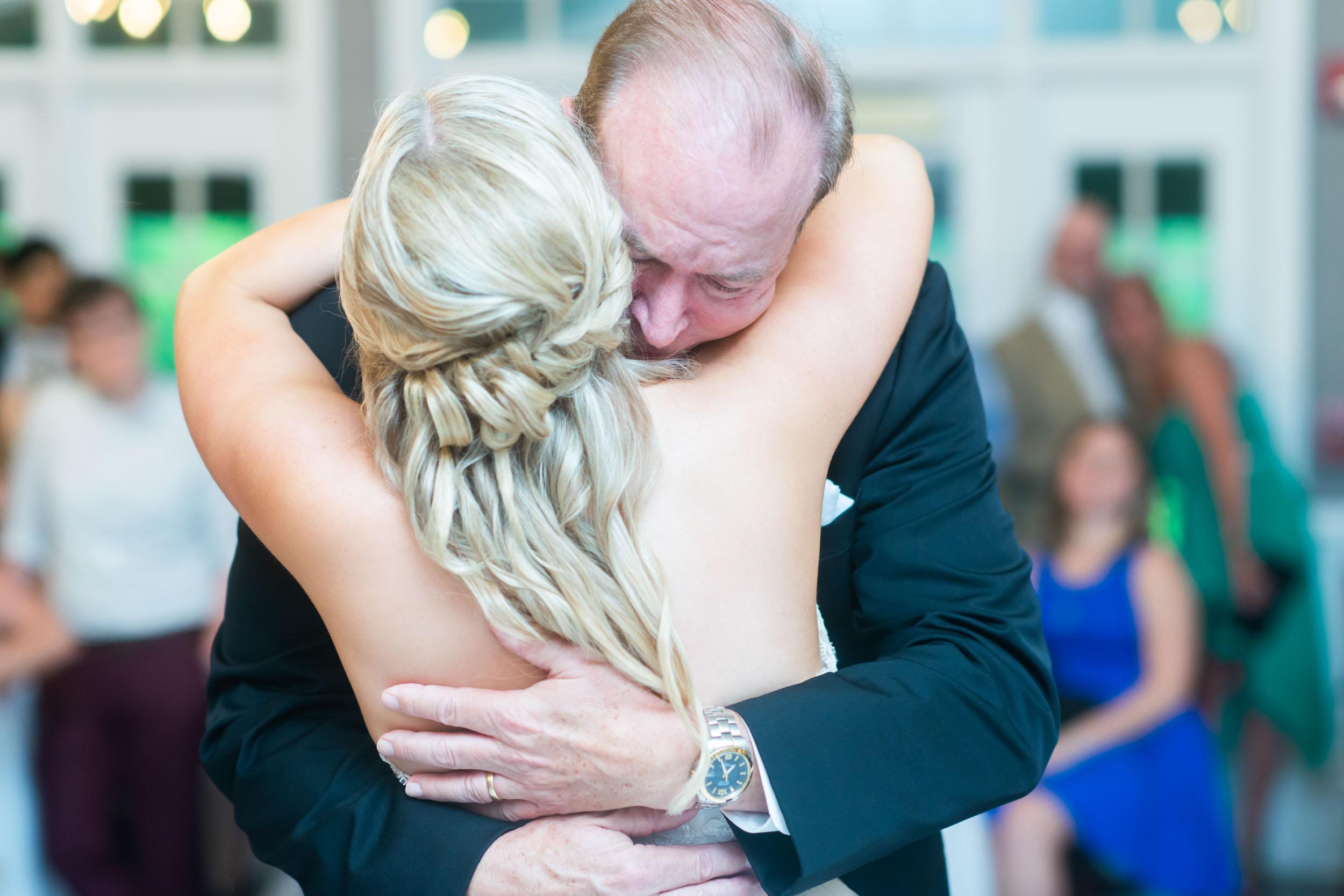dc+metro+wedding+photographer+vadym+guliuk+photography+wedding+parent+dances-2031.jpg