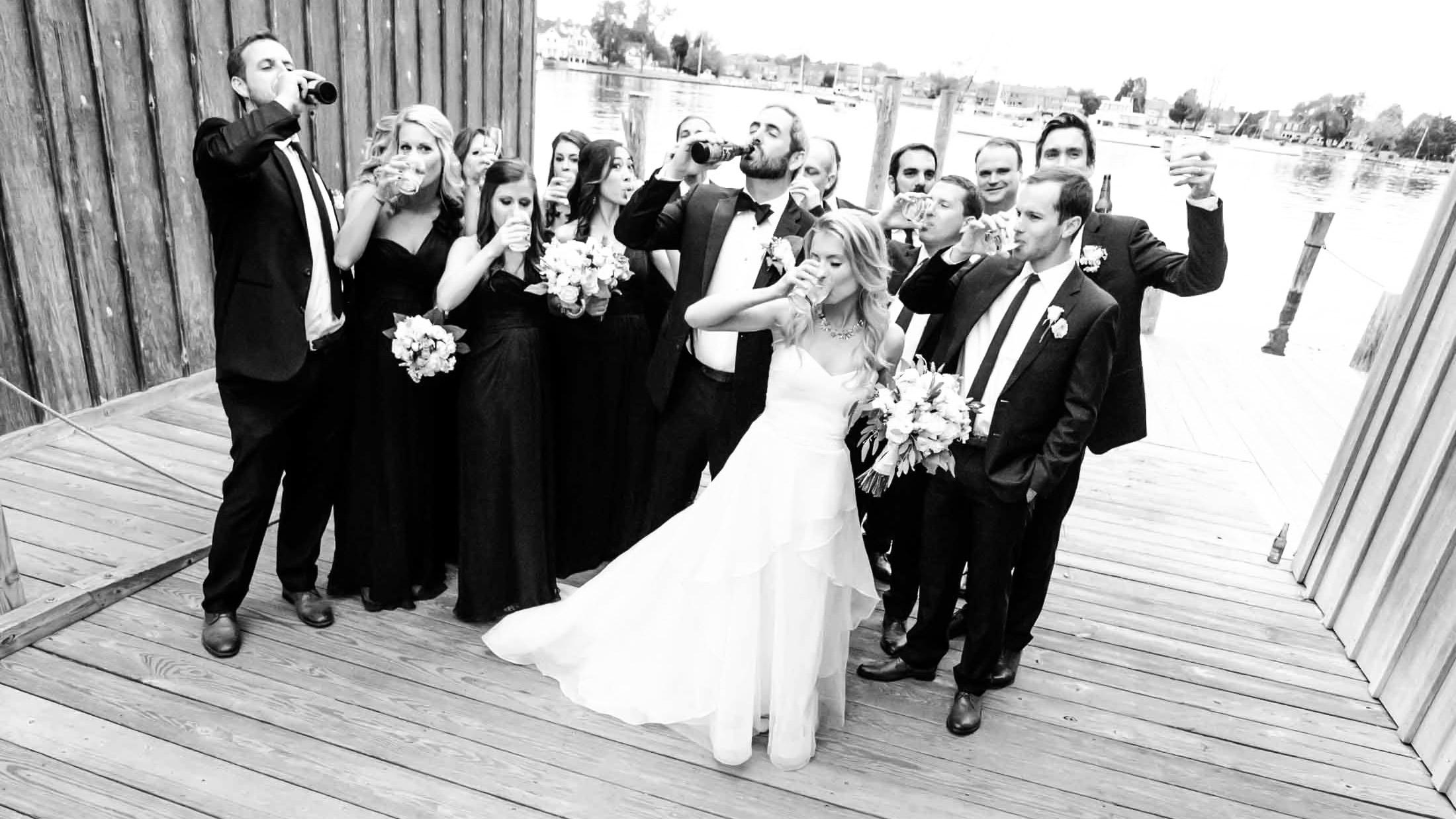 dc+metro+wedding+photographer+vadym+guliuk+photography+wedding+party-2021.jpg