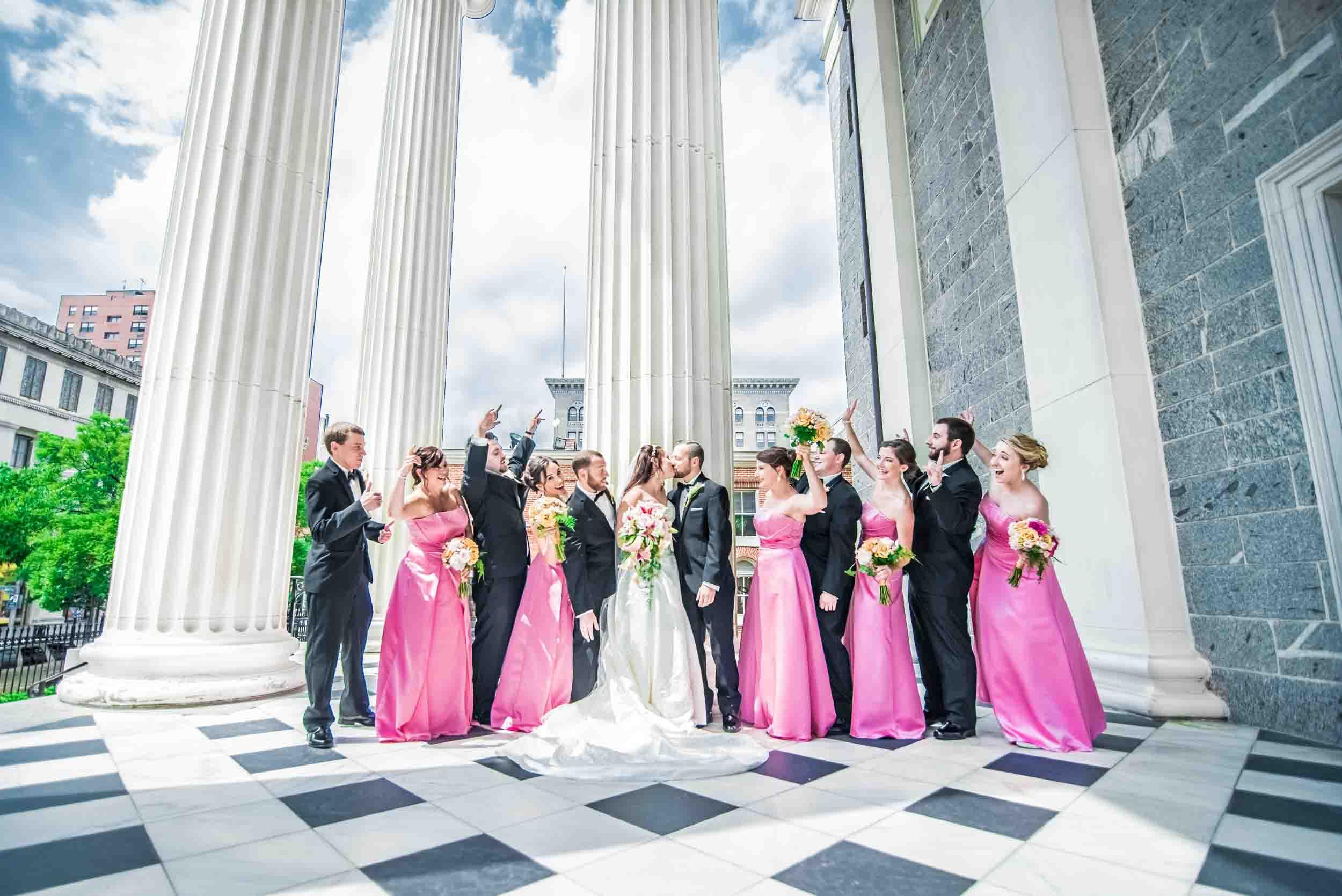 dc+metro+wedding+photographer+vadym+guliuk+photography+wedding+party-2020.jpg