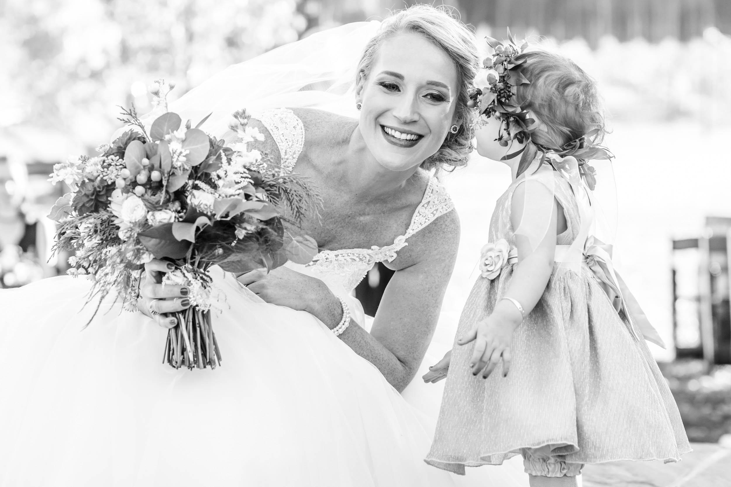 dc+metro+wedding+photographer+vadym+guliuk+photography+wedding+party-2023.jpg