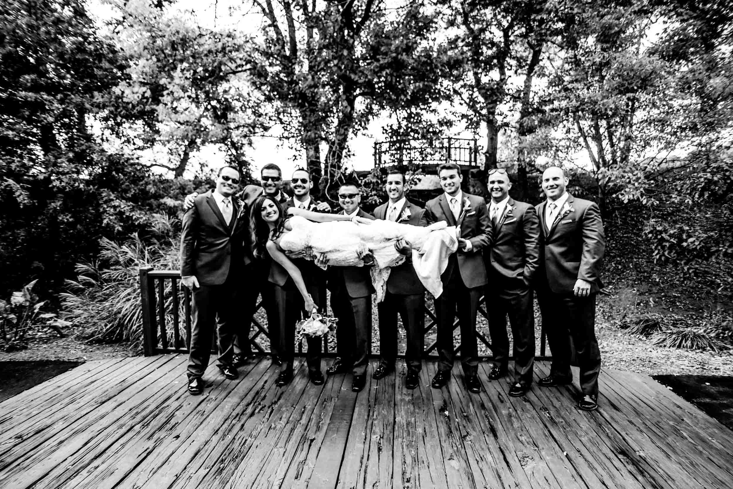 dc+metro+wedding+photographer+vadym+guliuk+photography+wedding+party-2022.jpg