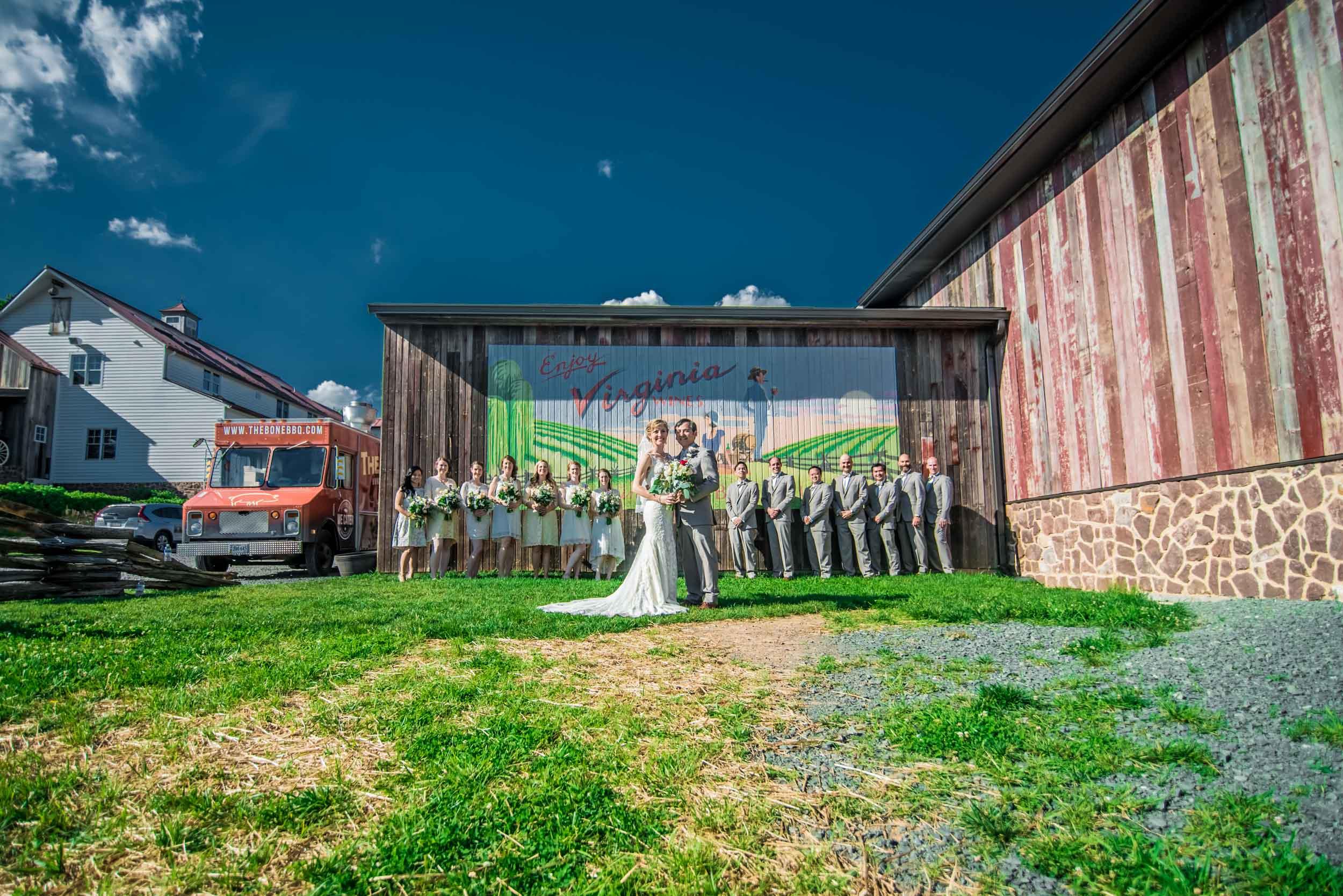 dc+metro+wedding+photographer+vadym+guliuk+photography+wedding+party-2024.jpg