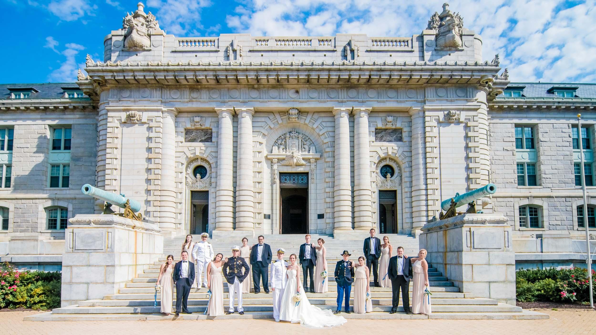 dc+metro+wedding+photographer+vadym+guliuk+photography+wedding+party-2025.jpg
