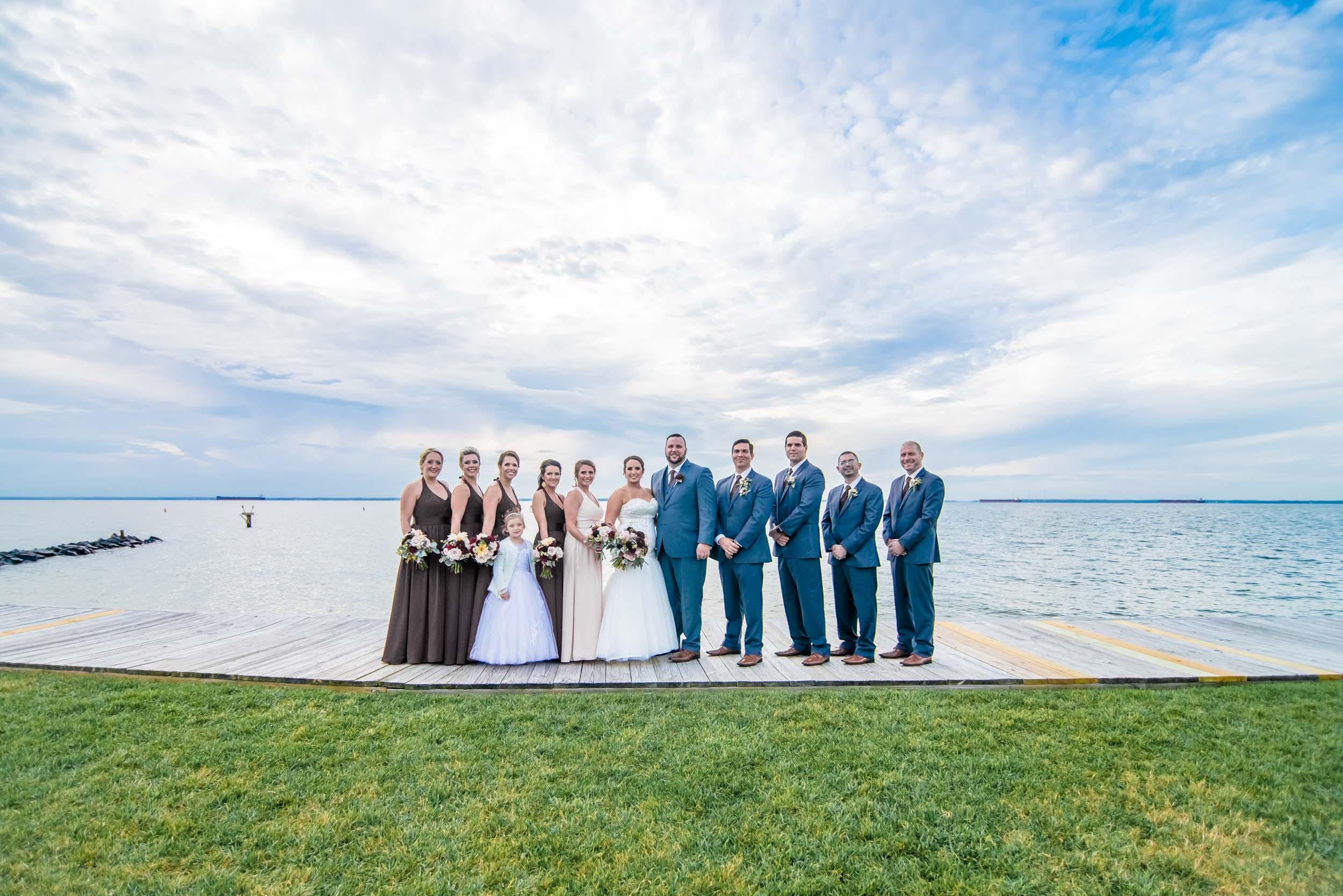 dc+metro+wedding+photographer+vadym+guliuk+photography+wedding+party-2026.jpg