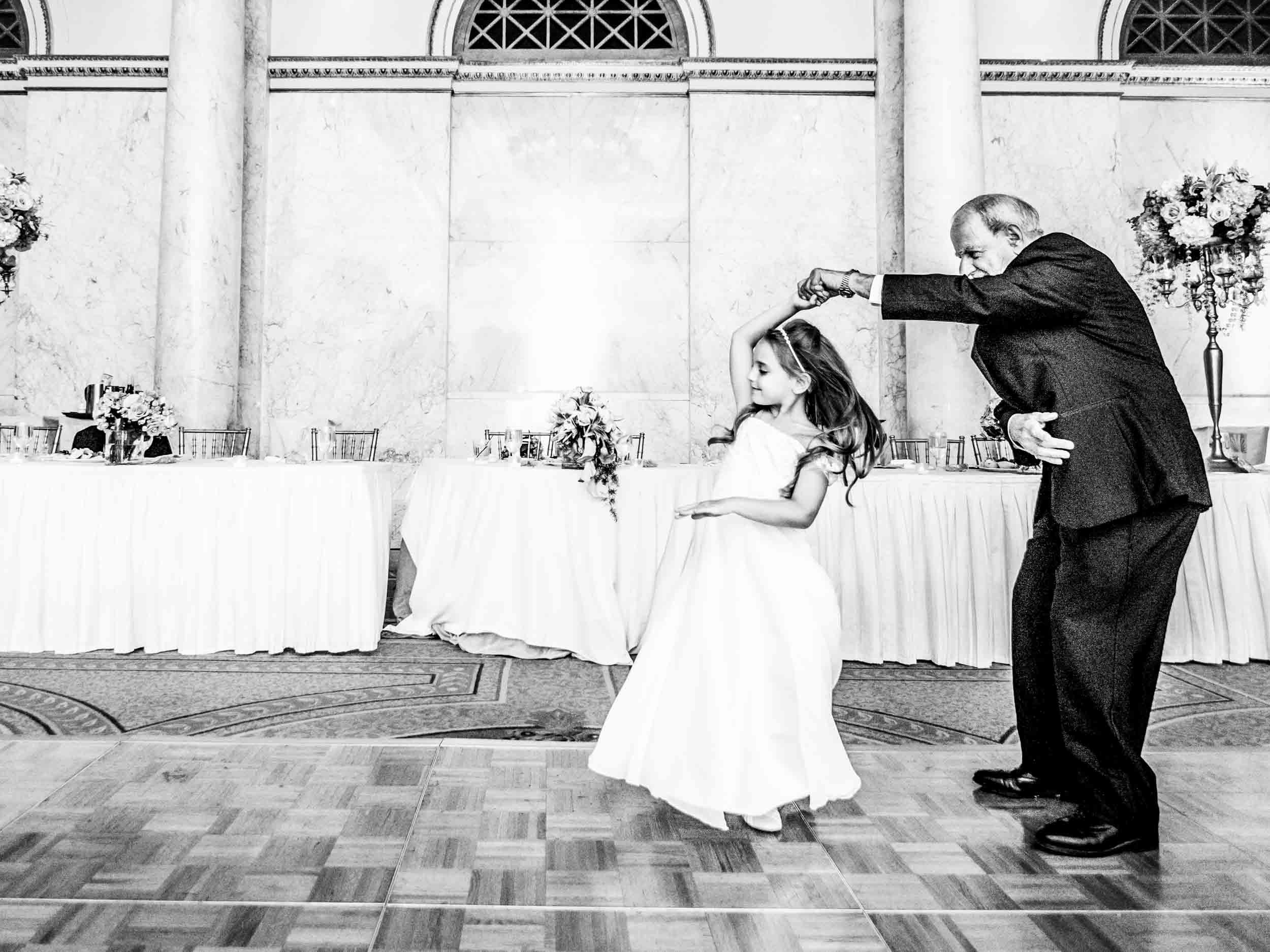 dc+metro+wedding+photographer+vadym+guliuk+photography+wedding+reception-2020.jpg