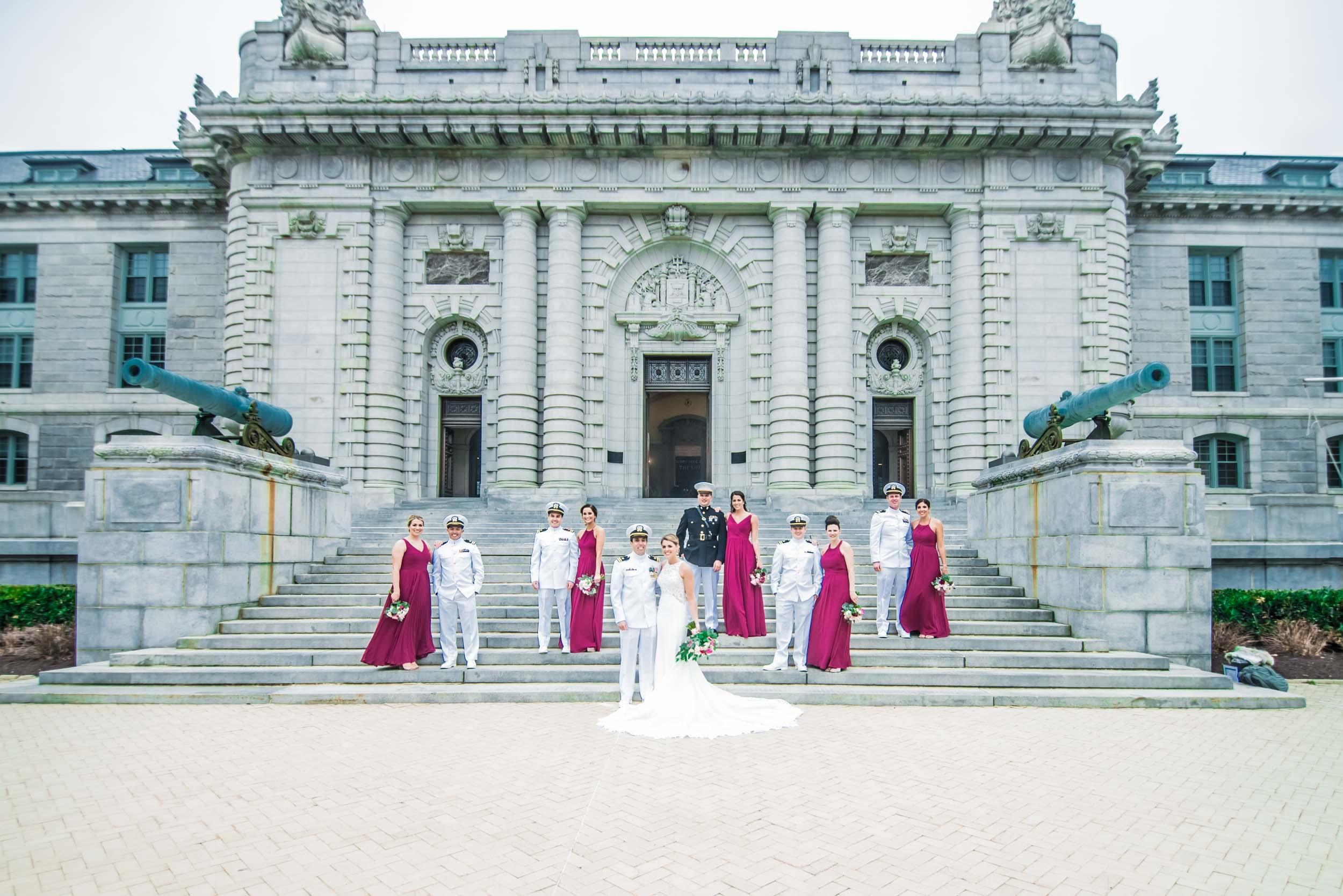 dc+metro+wedding+photographer+vadym+guliuk+photography+wedding+party-2028.jpg