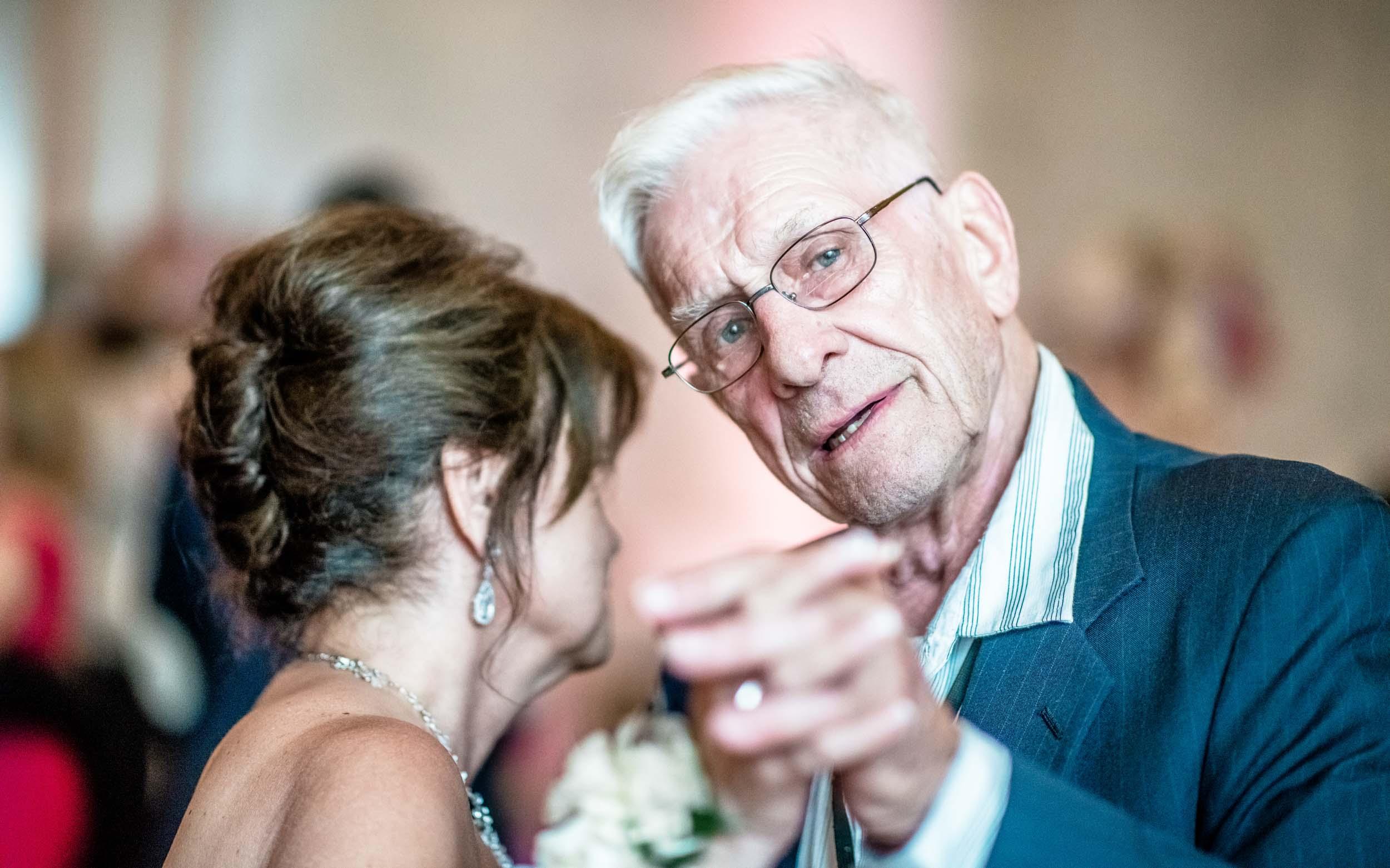 dc+metro+wedding+photographer+vadym+guliuk+photography+wedding+reception-2021.jpg
