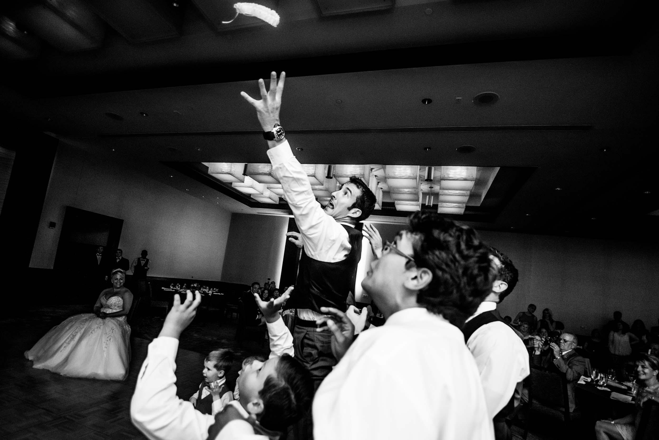 dc+metro+wedding+photographer+vadym+guliuk+photography+wedding+reception-2022.jpg