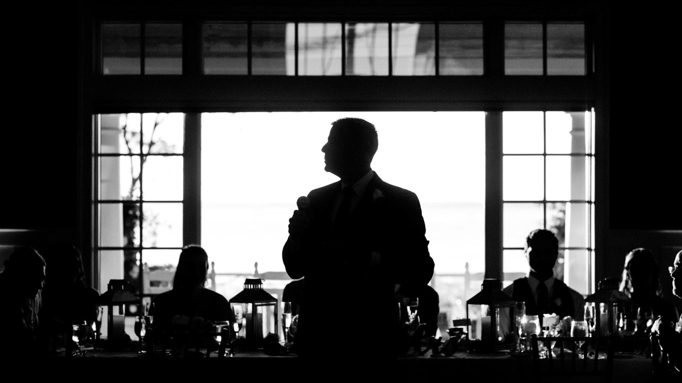 dc+metro+wedding+photographer+vadym+guliuk+photography+wedding+reception-2023.jpg