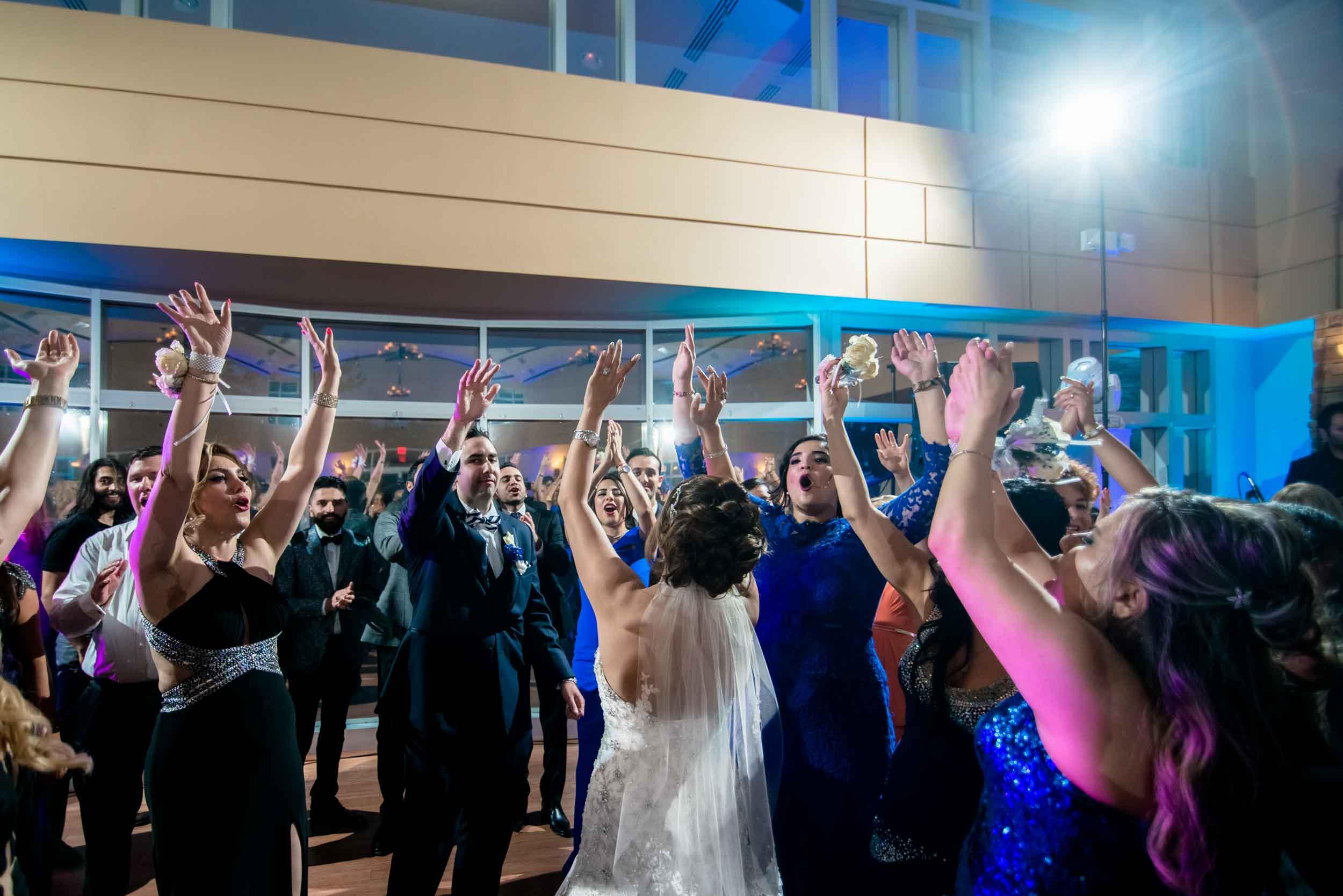 dc+metro+wedding+photographer+vadym+guliuk+photography+wedding+reception-2027.jpg