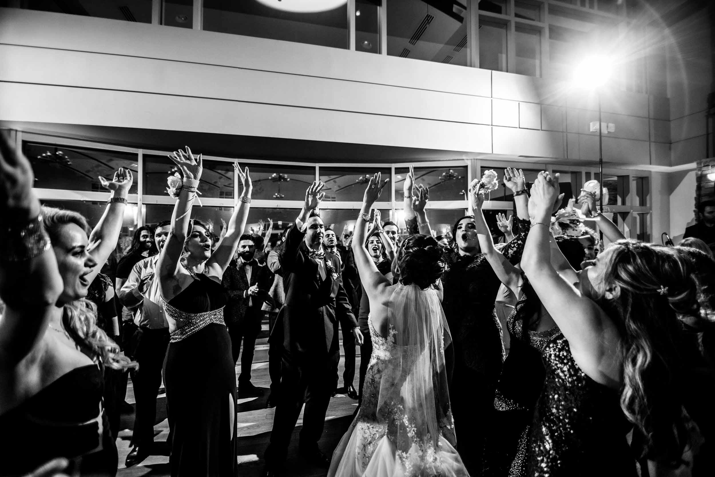 dc+metro+wedding+photographer+vadym+guliuk+photography+wedding+reception-2028.jpg