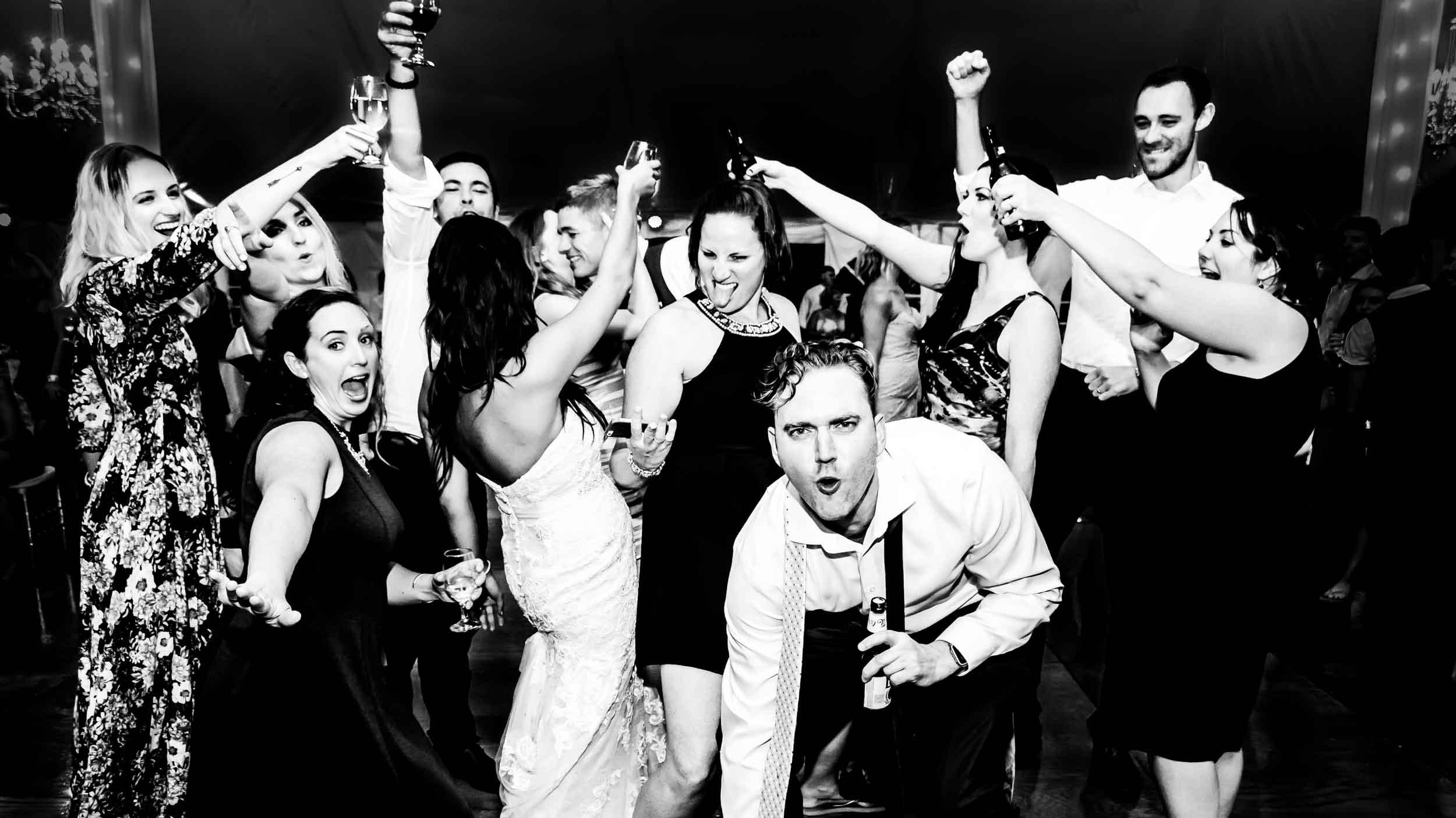 dc+metro+wedding+photographer+vadym+guliuk+photography+wedding+reception-2029.jpg