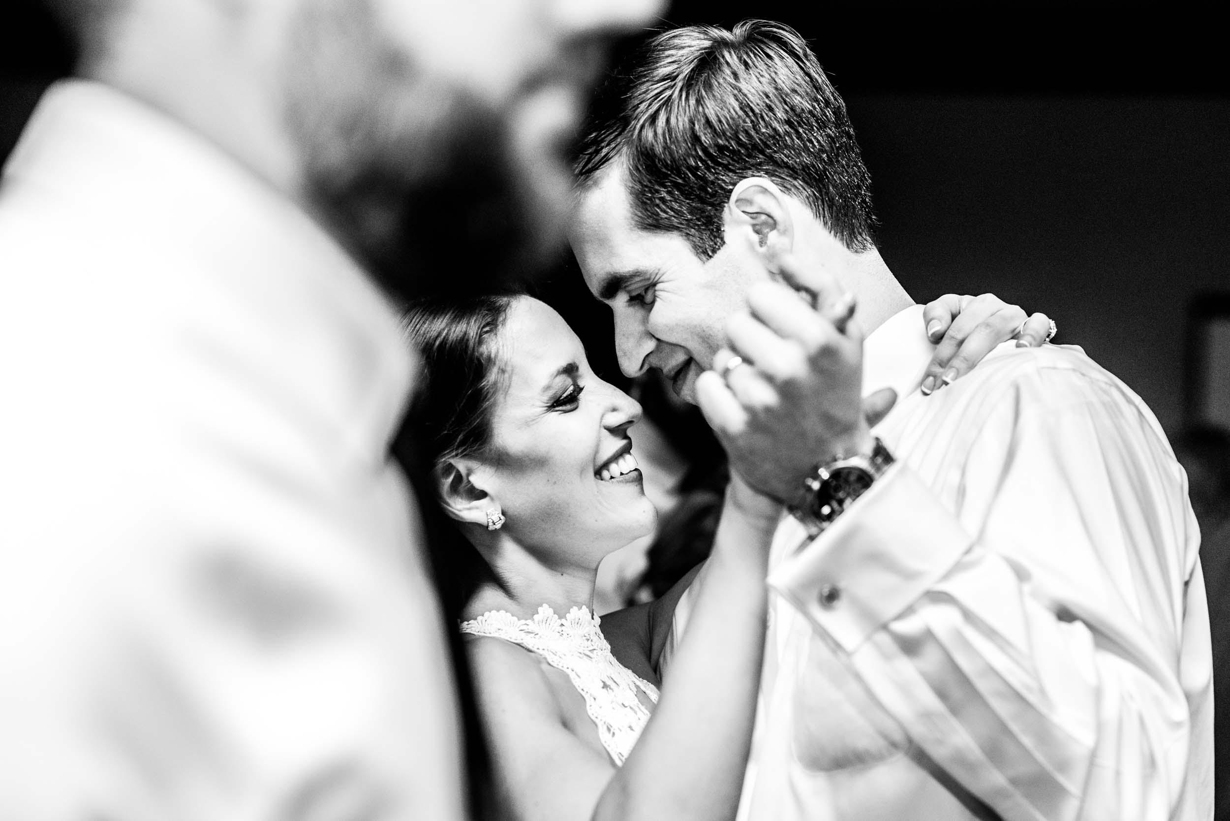 dc+metro+wedding+photographer+vadym+guliuk+photography+wedding+reception-2032.jpg