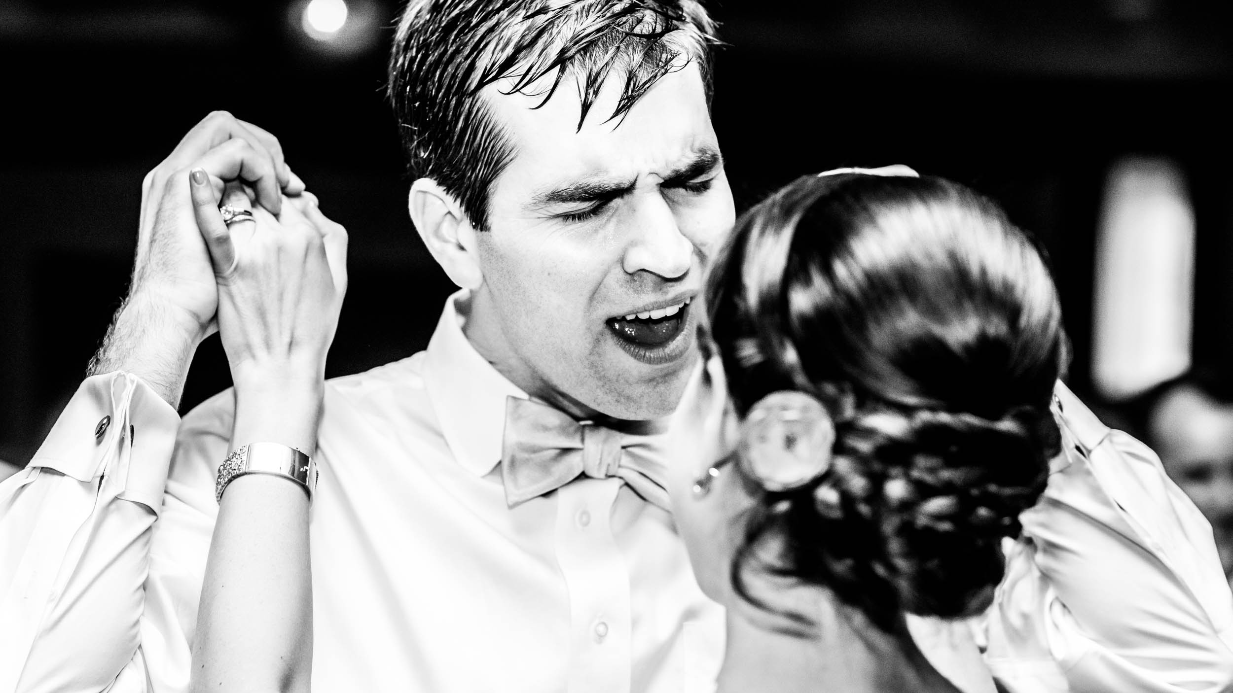 dc+metro+wedding+photographer+vadym+guliuk+photography+wedding+reception-2033.jpg