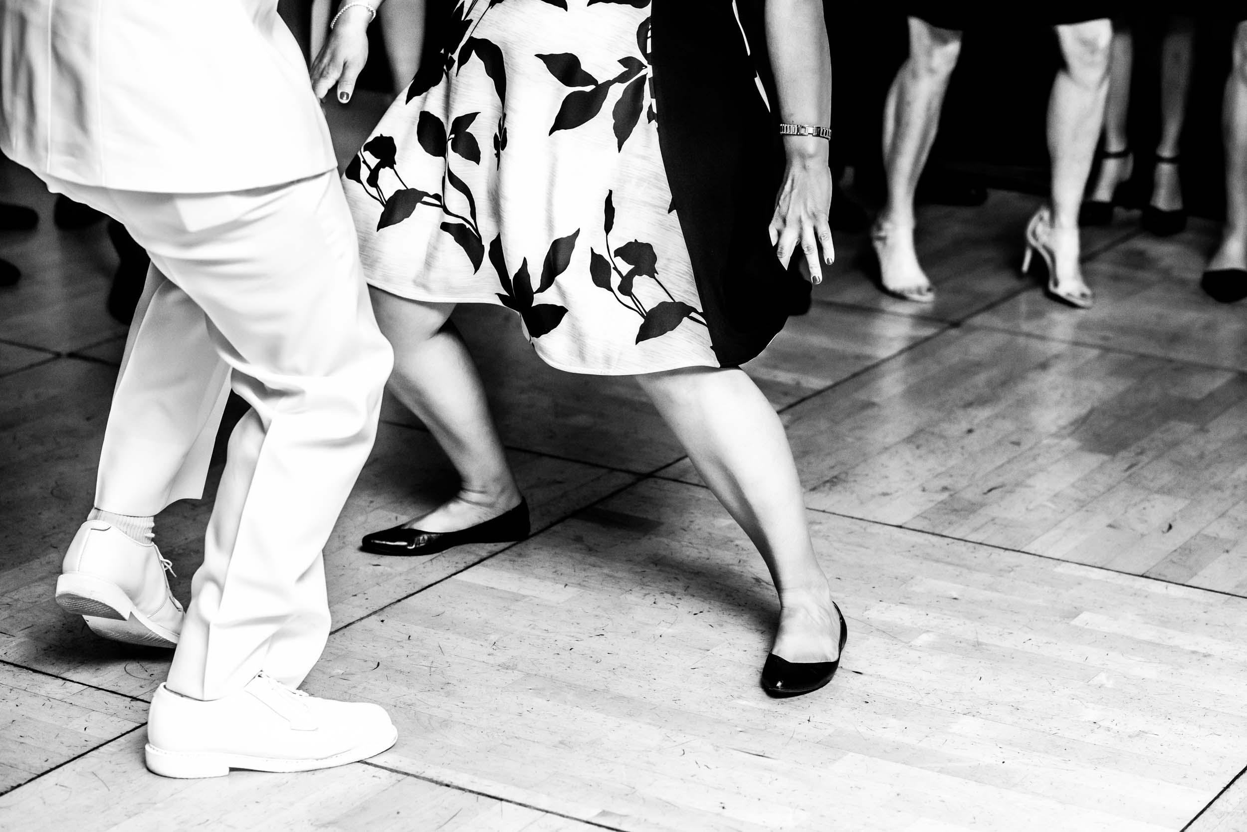 dc+metro+wedding+photographer+vadym+guliuk+photography+wedding+reception-2035.jpg