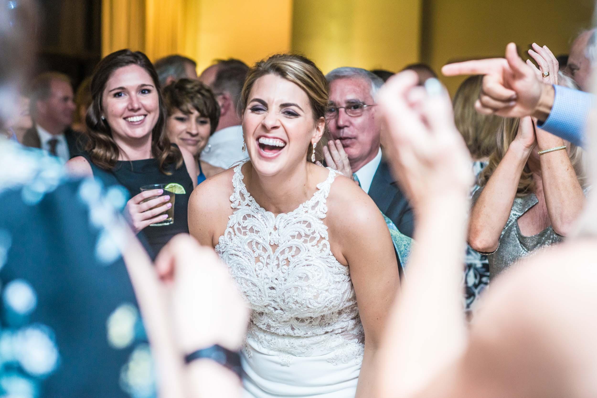 dc+metro+wedding+photographer+vadym+guliuk+photography+wedding+reception-2034.jpg