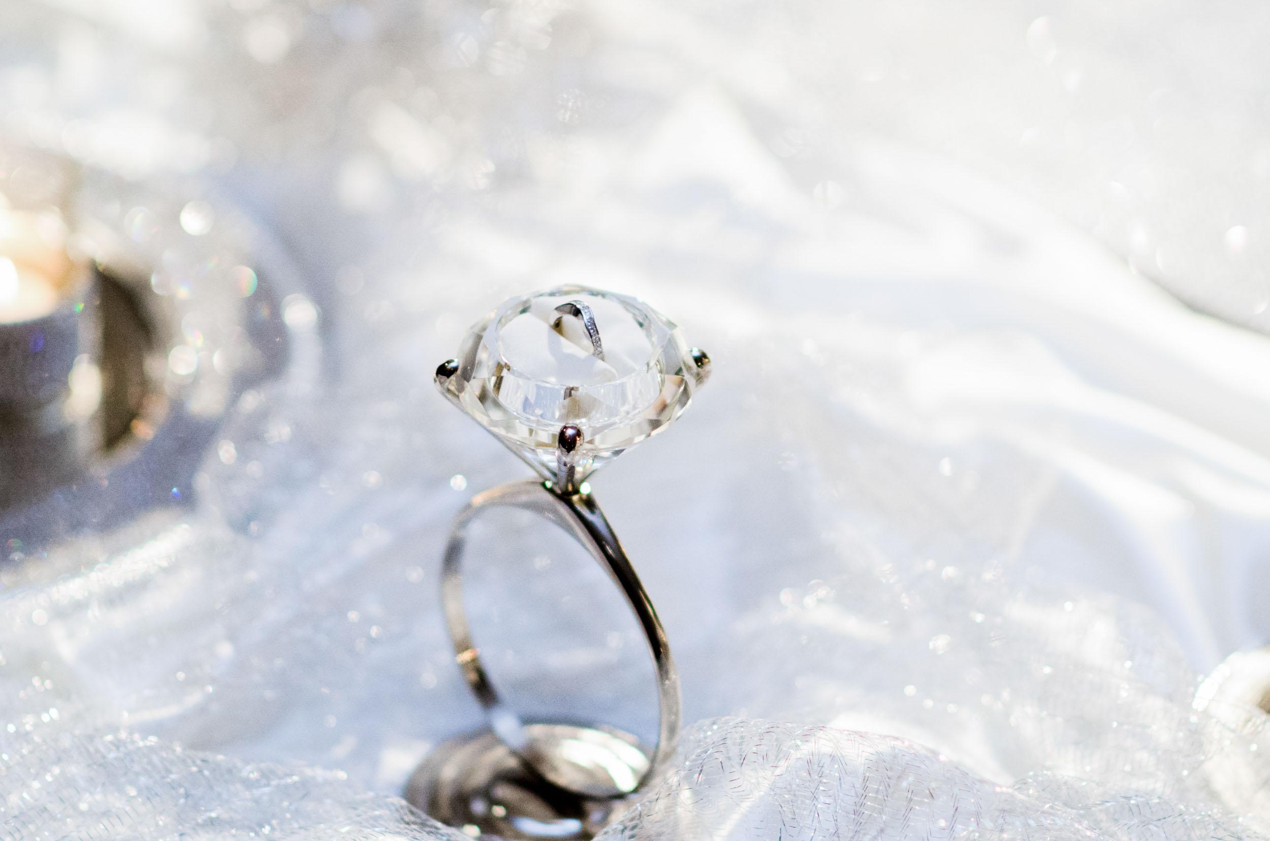 dc+metro+wedding+photographer+vadym+guliuk+photography+wedding+rings-2020.jpg