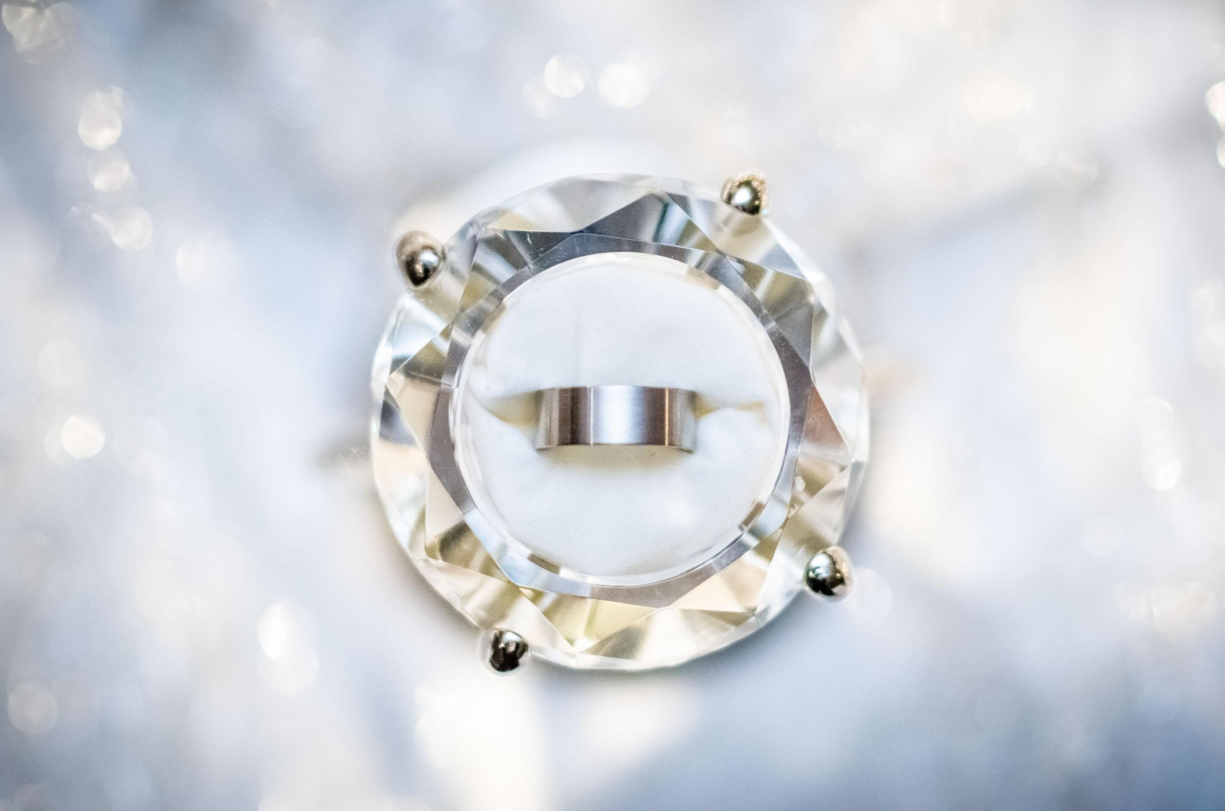 dc+metro+wedding+photographer+vadym+guliuk+photography+wedding+rings-2022.jpg