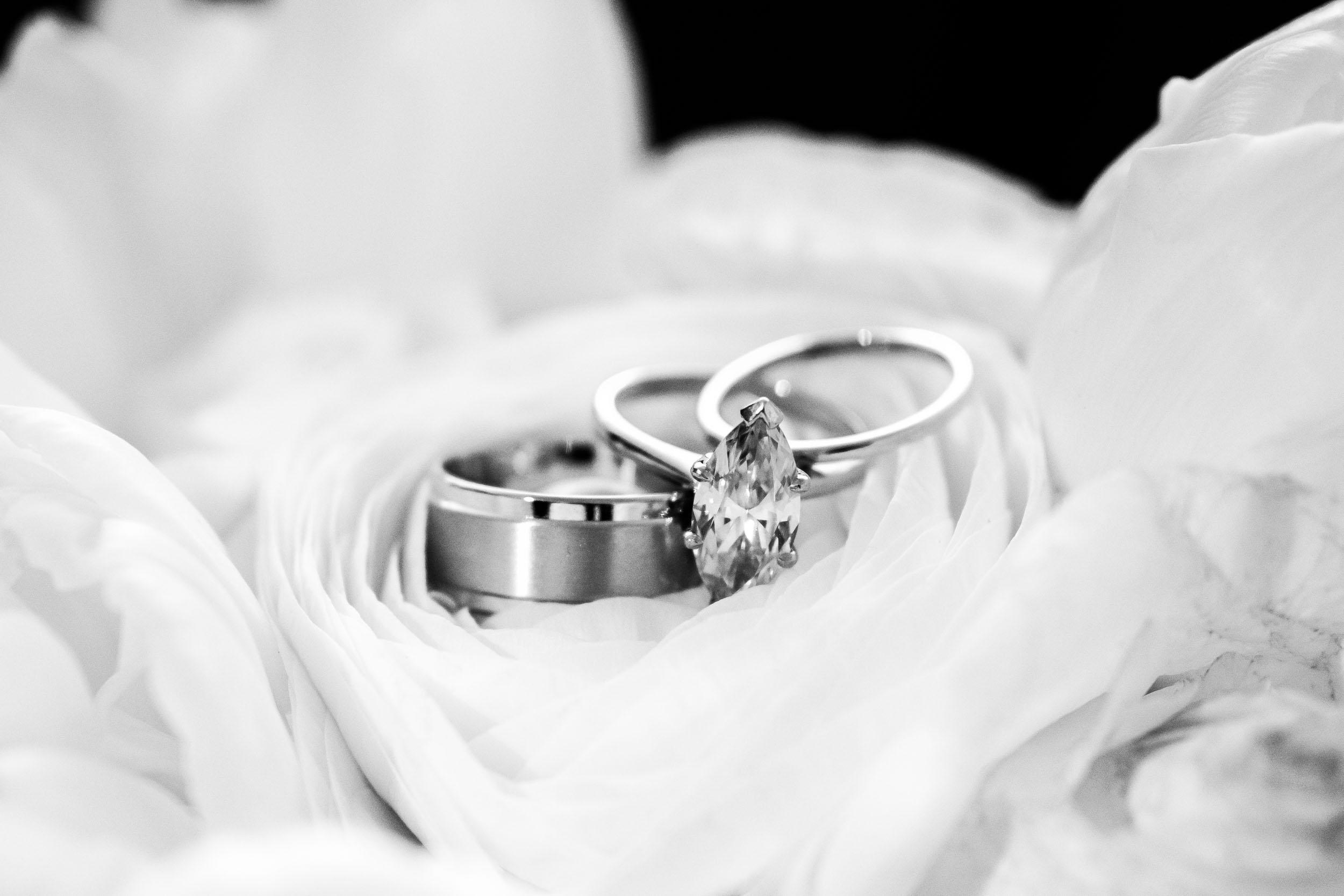 dc+metro+wedding+photographer+vadym+guliuk+photography+wedding+rings-2023.jpg