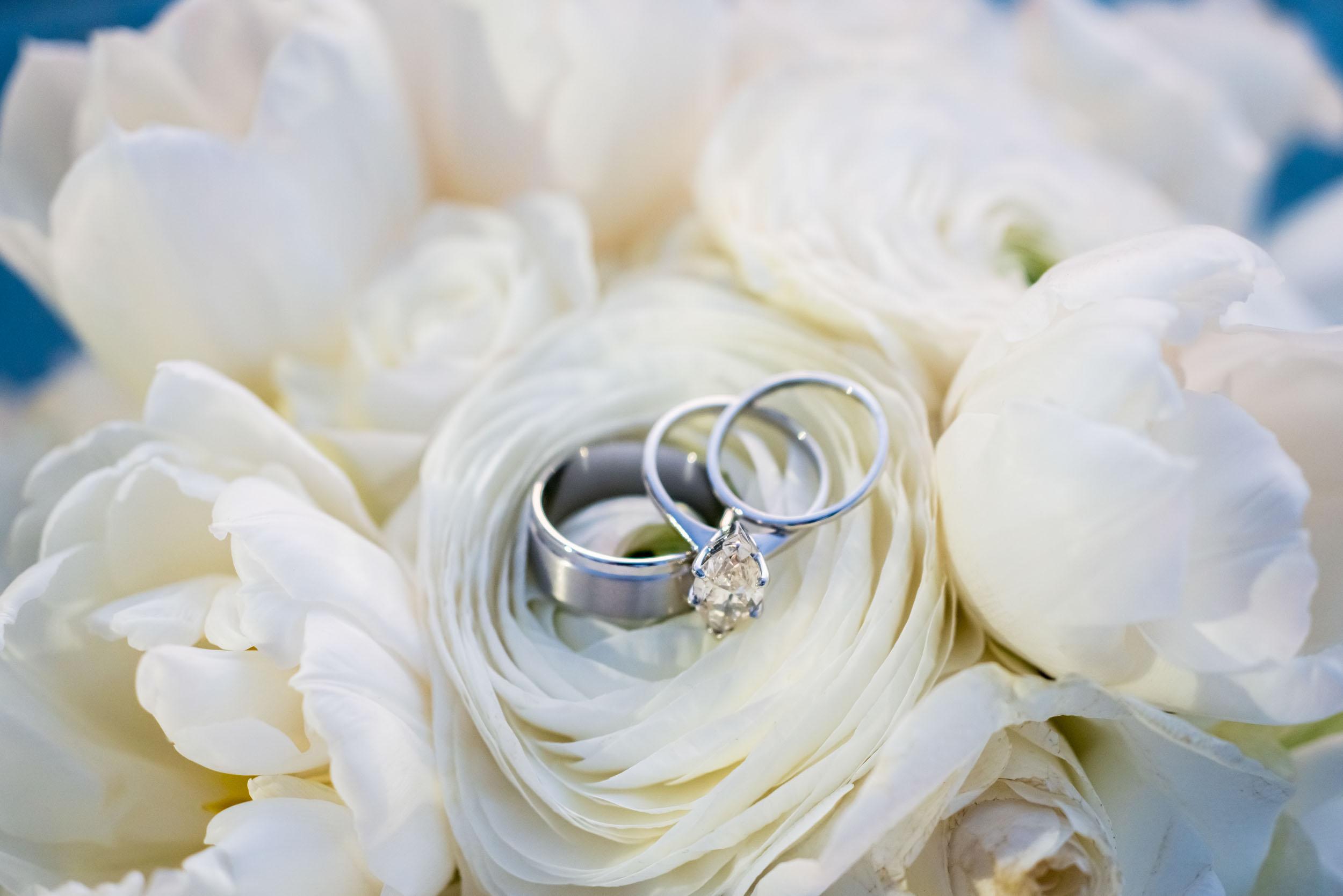dc+metro+wedding+photographer+vadym+guliuk+photography+wedding+rings-2024.jpg