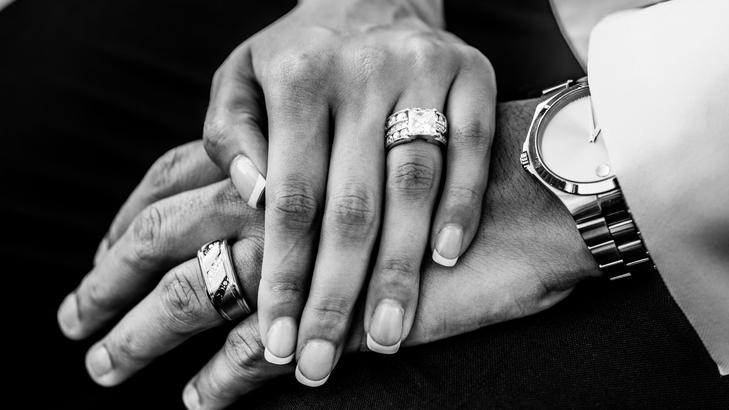 dc+metro+wedding+photographer+vadym+guliuk+photography+wedding+rings-2026.jpg
