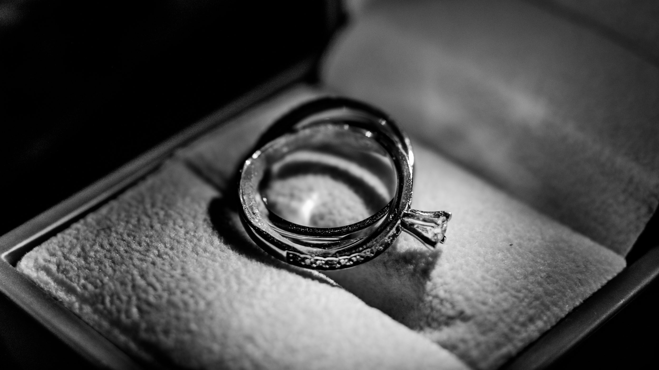 dc+metro+wedding+photographer+vadym+guliuk+photography+wedding+rings-2027.jpg