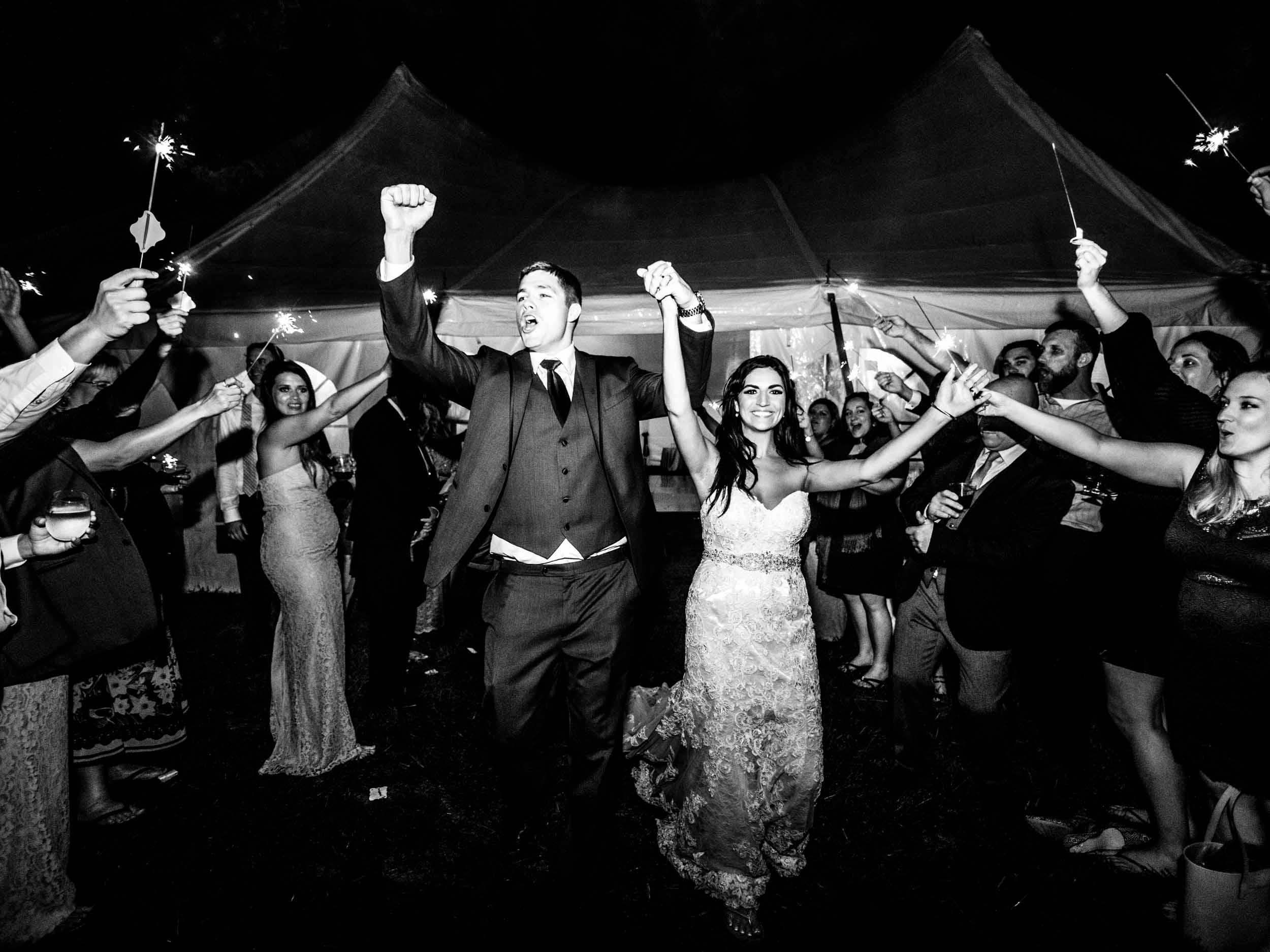dc+metro+wedding+photographer+vadym+guliuk+photography+wedding+sparkler+exit-2020.jpg