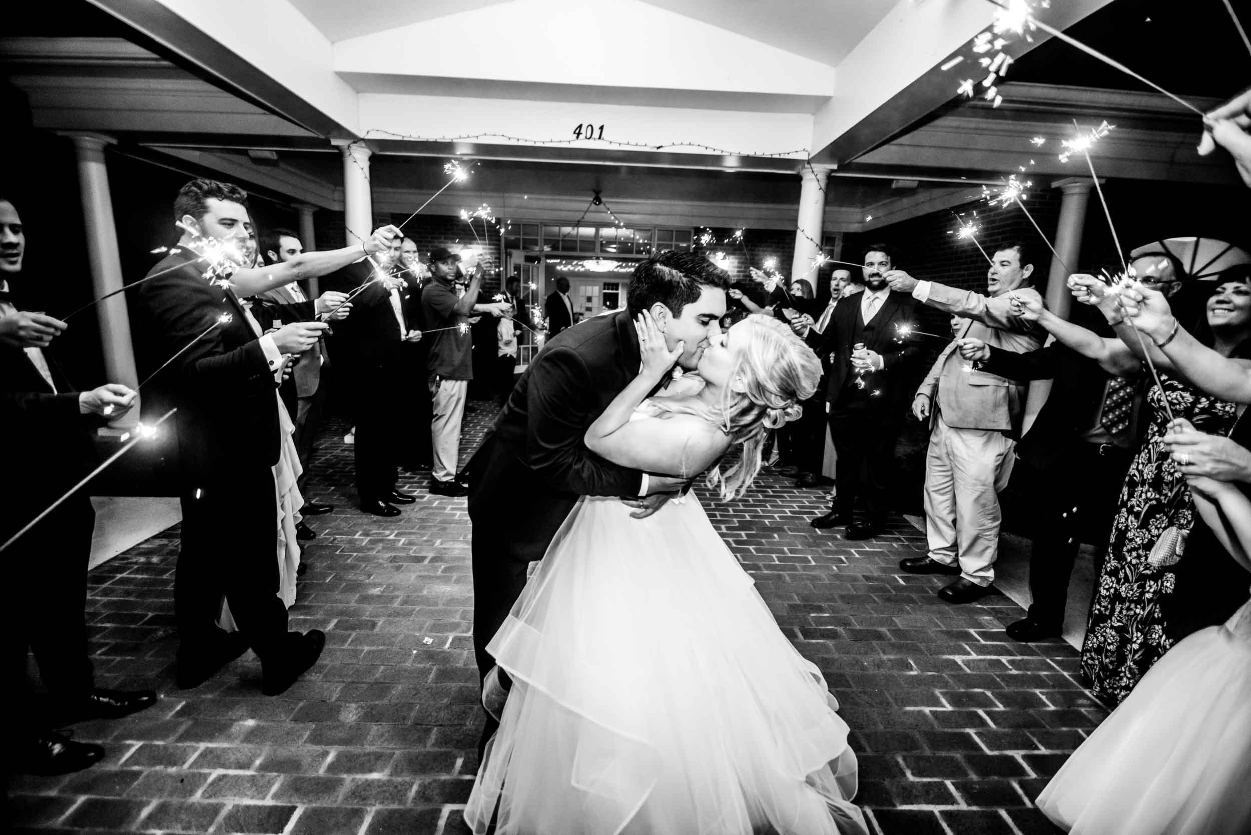 dc+metro+wedding+photographer+vadym+guliuk+photography+wedding+sparkler+exit-2021.jpg