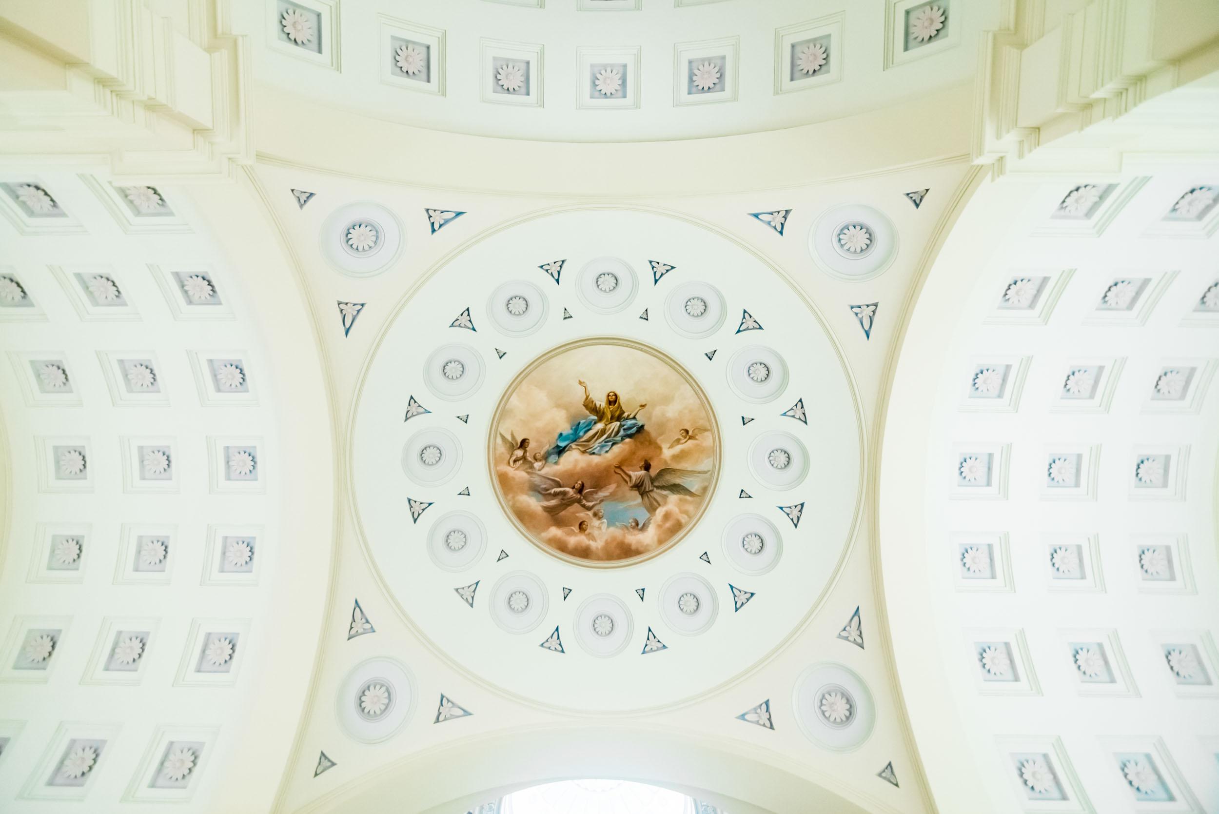 dc+metro+wedding+photographer+vadym+guliuk+photography+wedding+venue-2022.jpg
